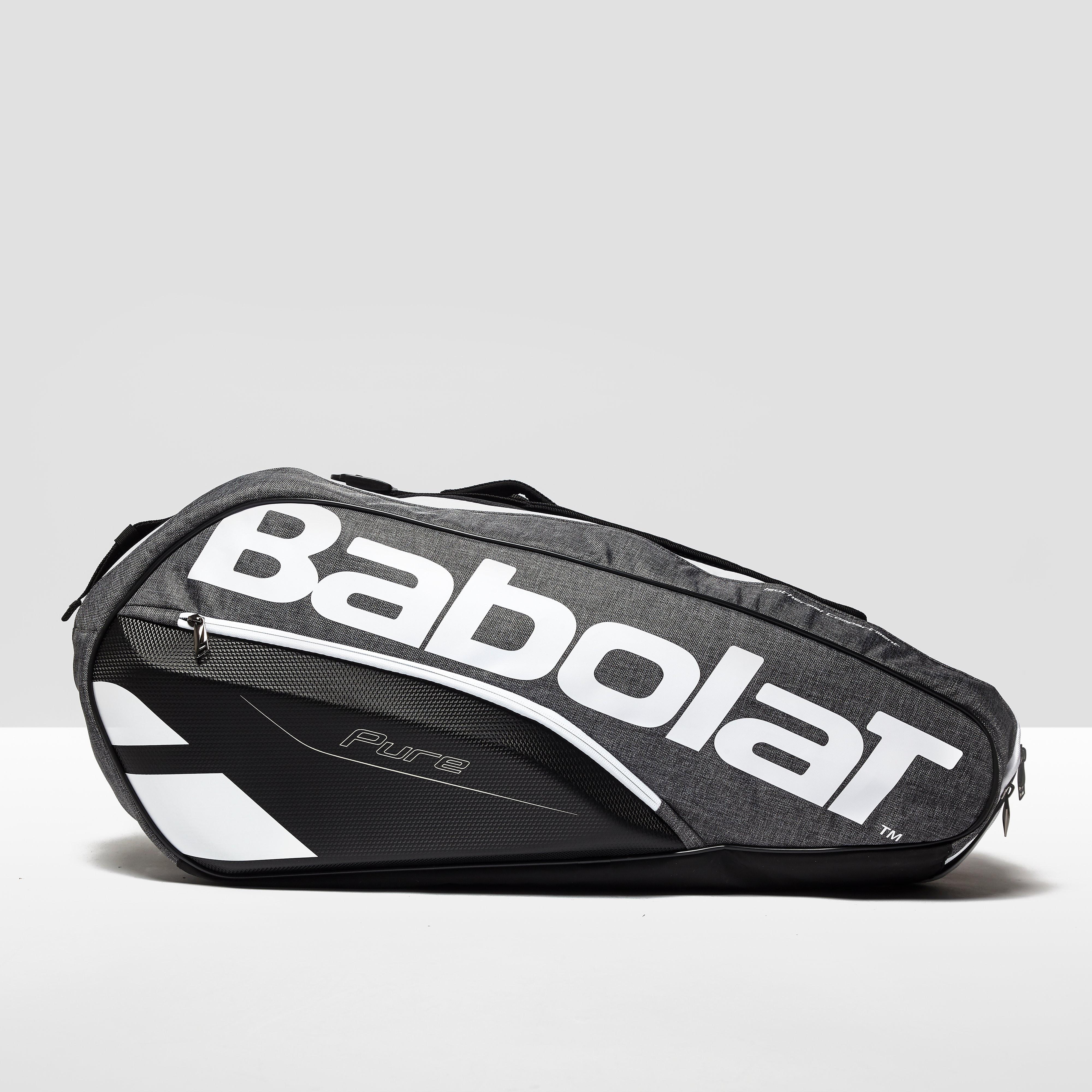 Babolat RH9 Pure Racket Bag