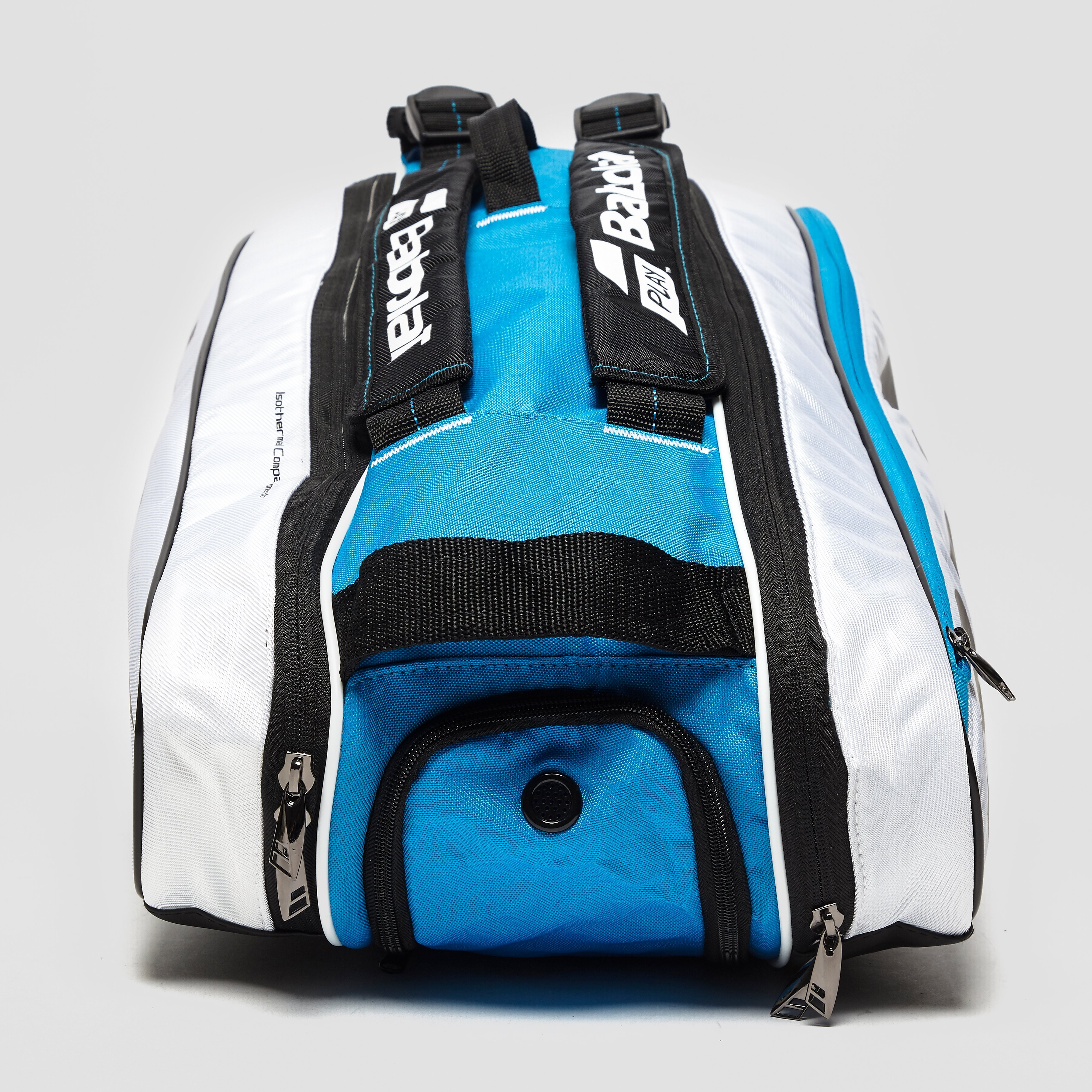 Babolat RH6 Pure Racket Bag