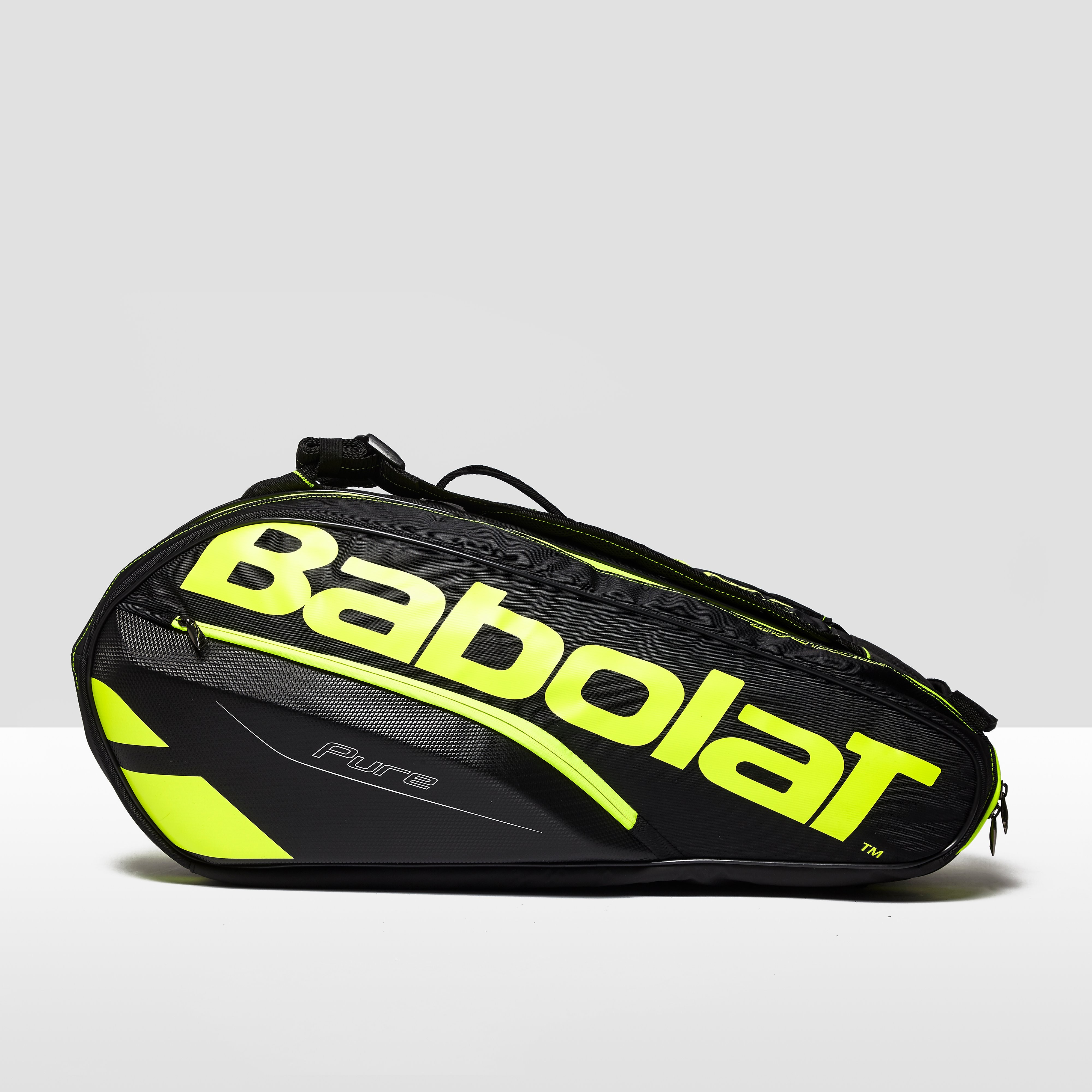 Babolat RH X6 Pure Strike Tennis Racket Bag