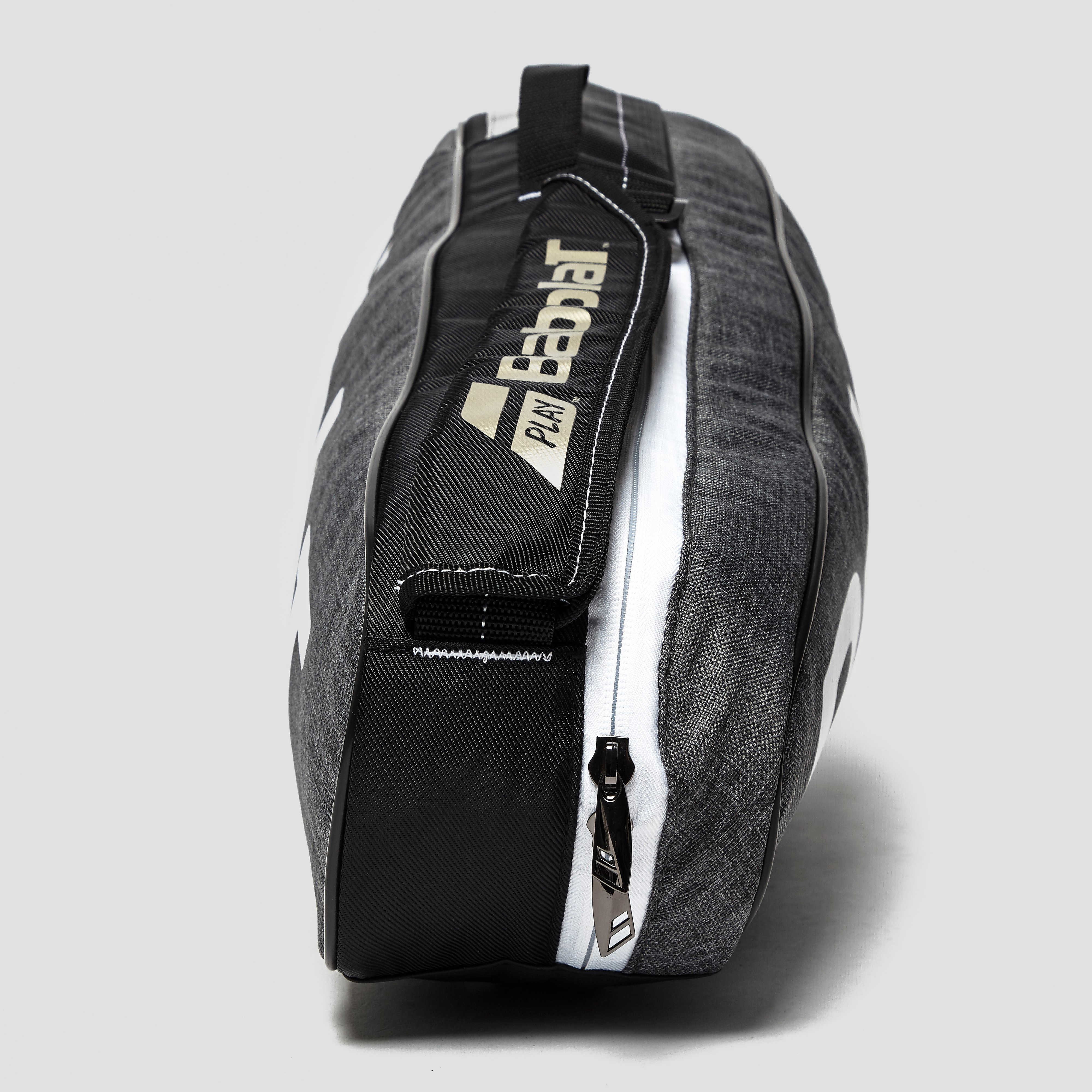 Babolat Babolat Pure 3 Racket Bag