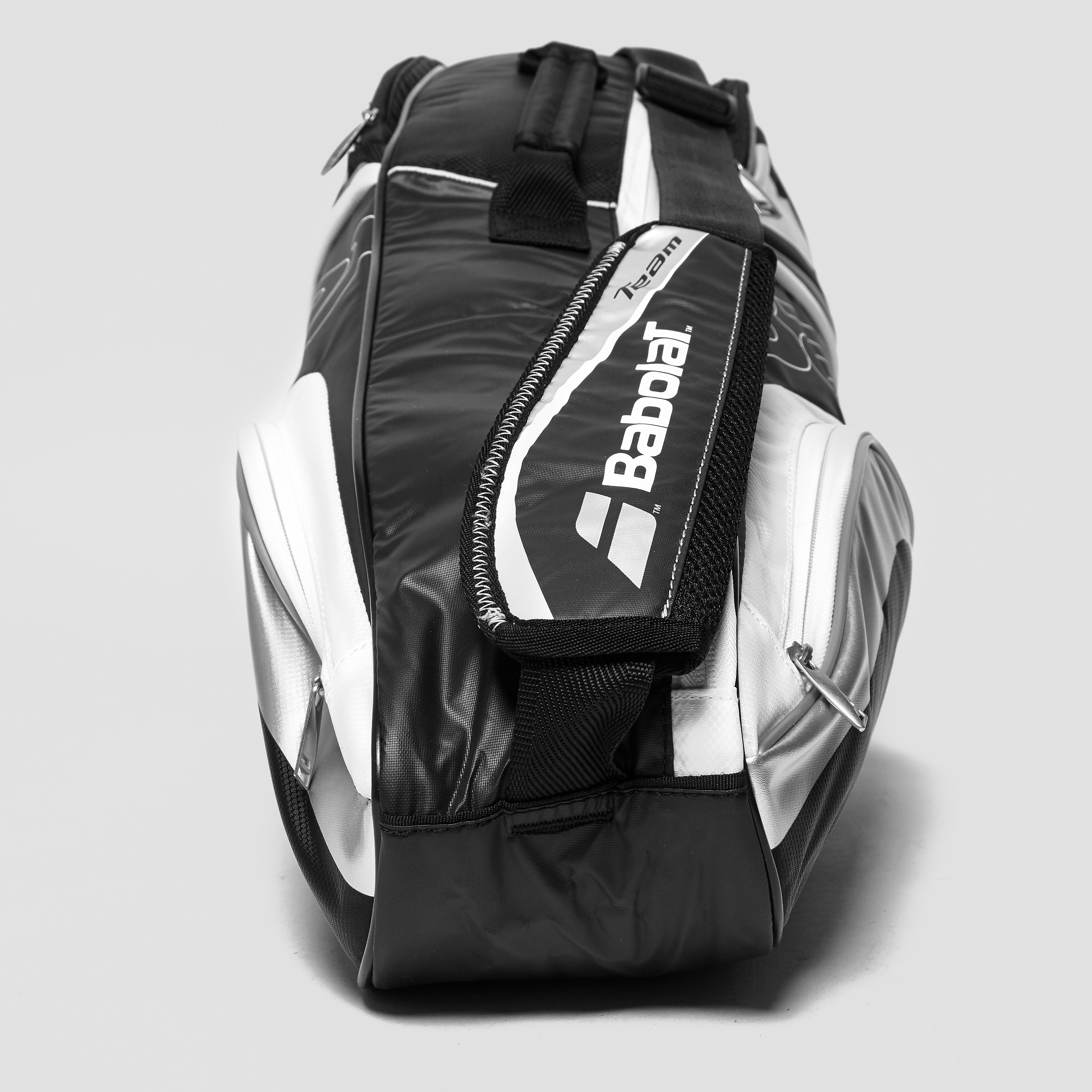 Babolat Racket Holder Team x3