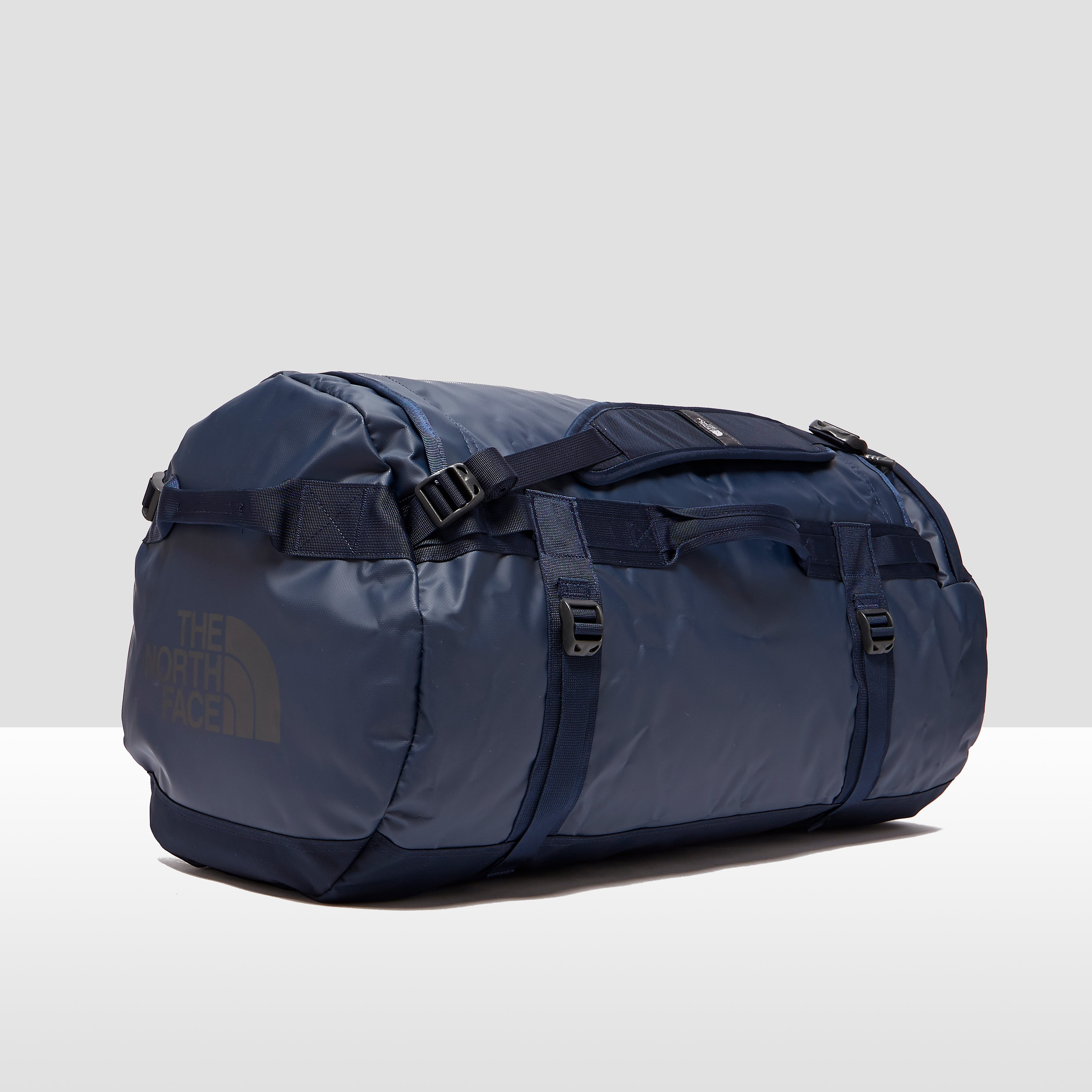 The North Face Base Camp Duffel Bag (Large)