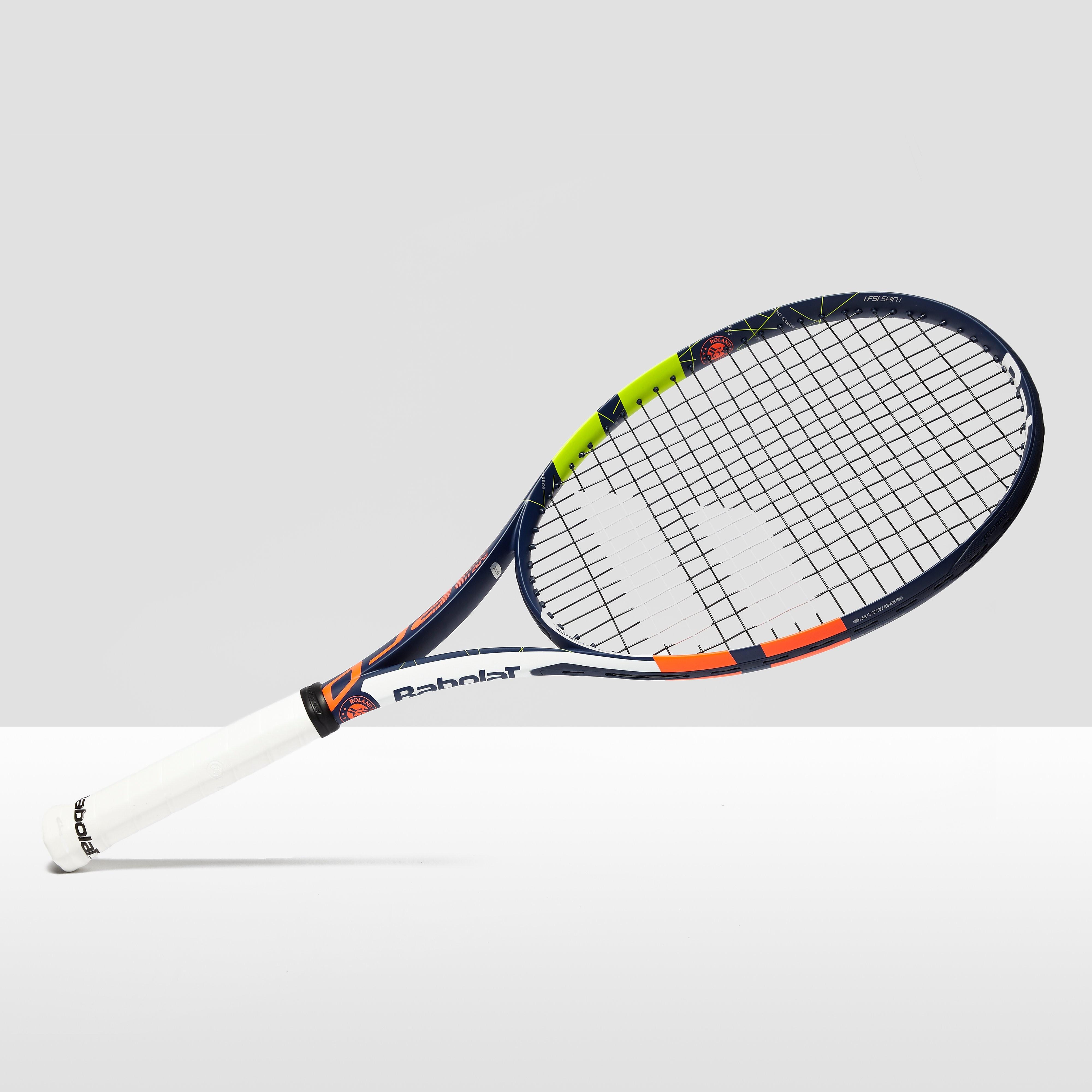 Babolat Roland Garros Pure Aero Lite Tennis Racket