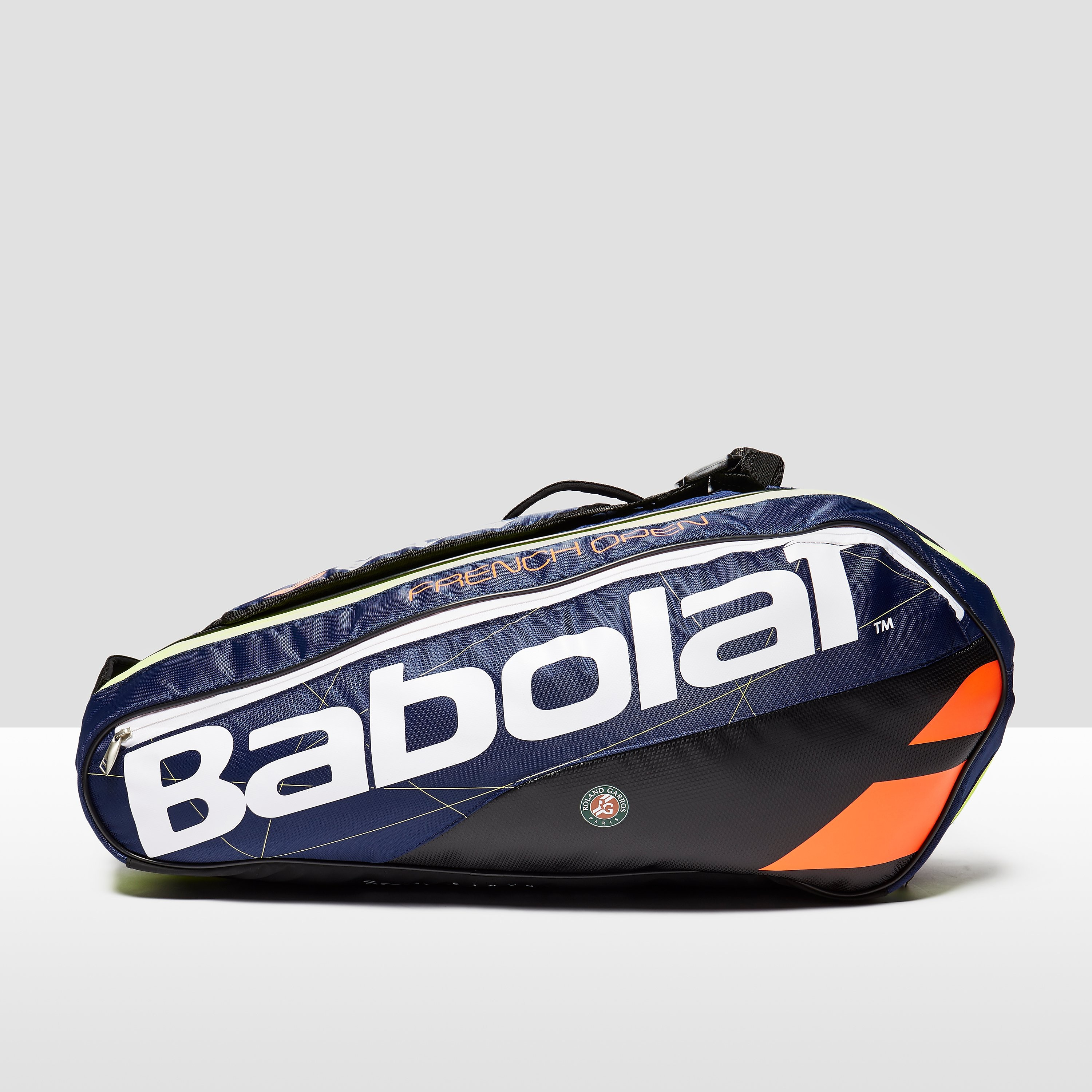 Babolat Pure French Open Racket Bag