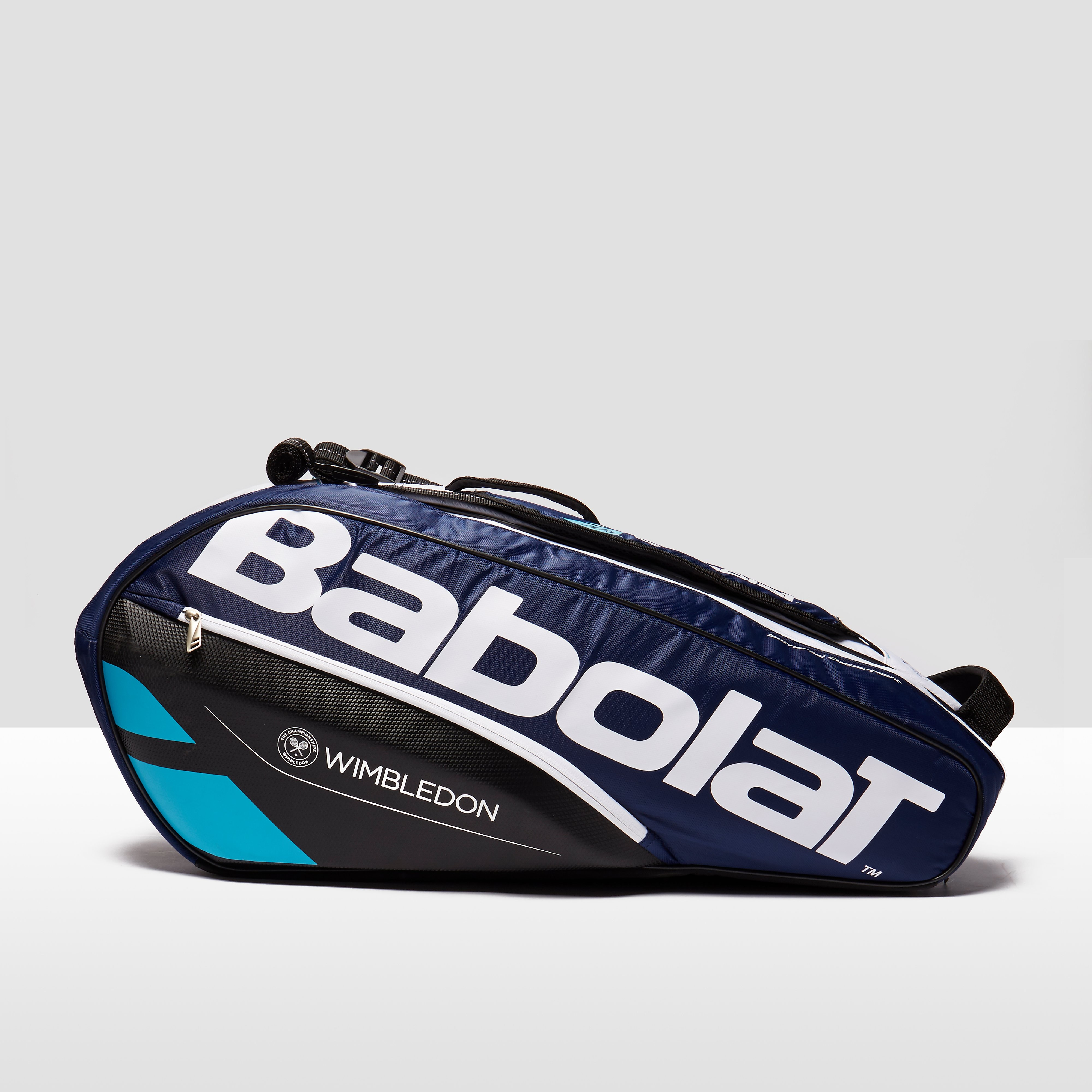 Babolat Pure Strike Wimbledon Racket Bag