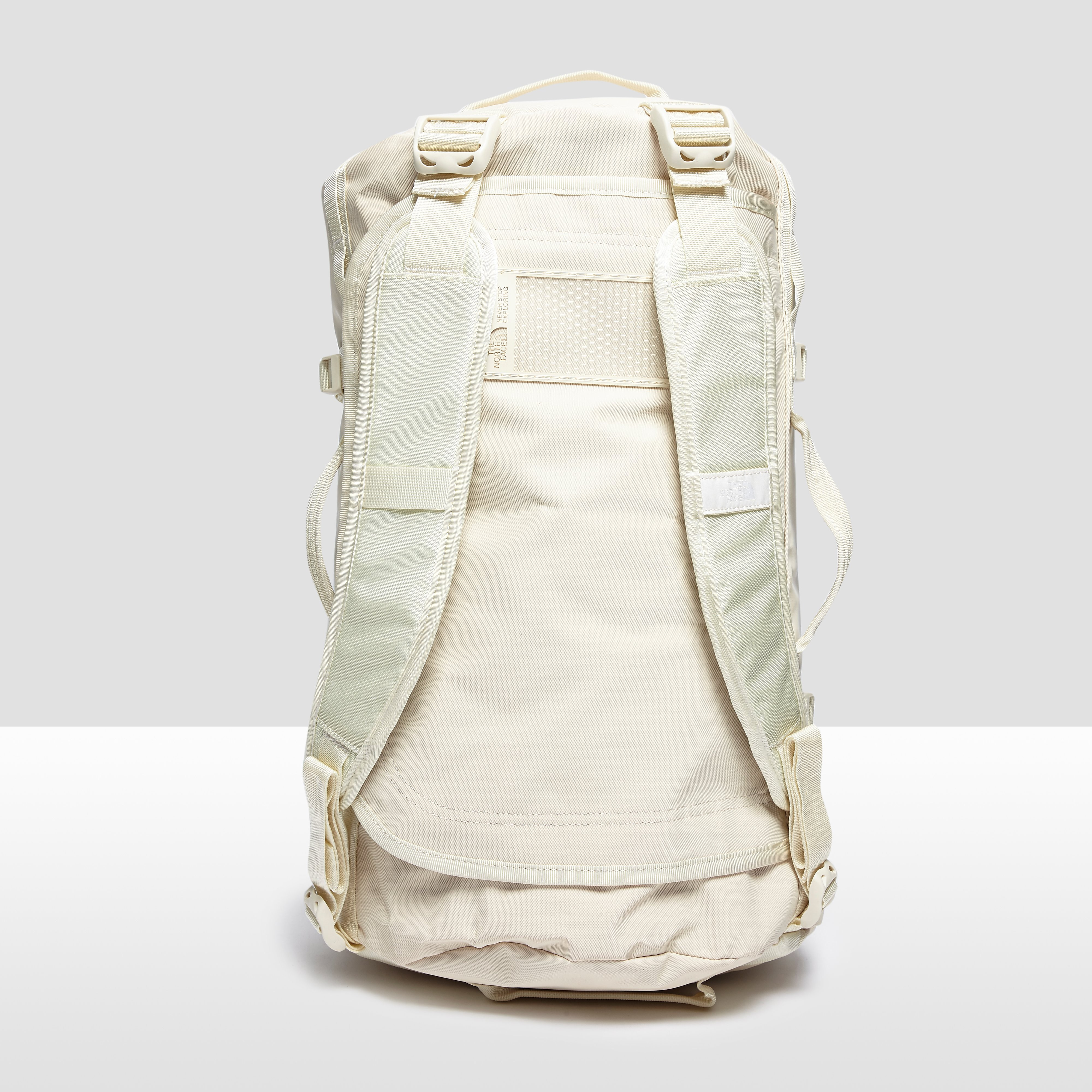 The North Face Base Camp X-Small Duffel Bag