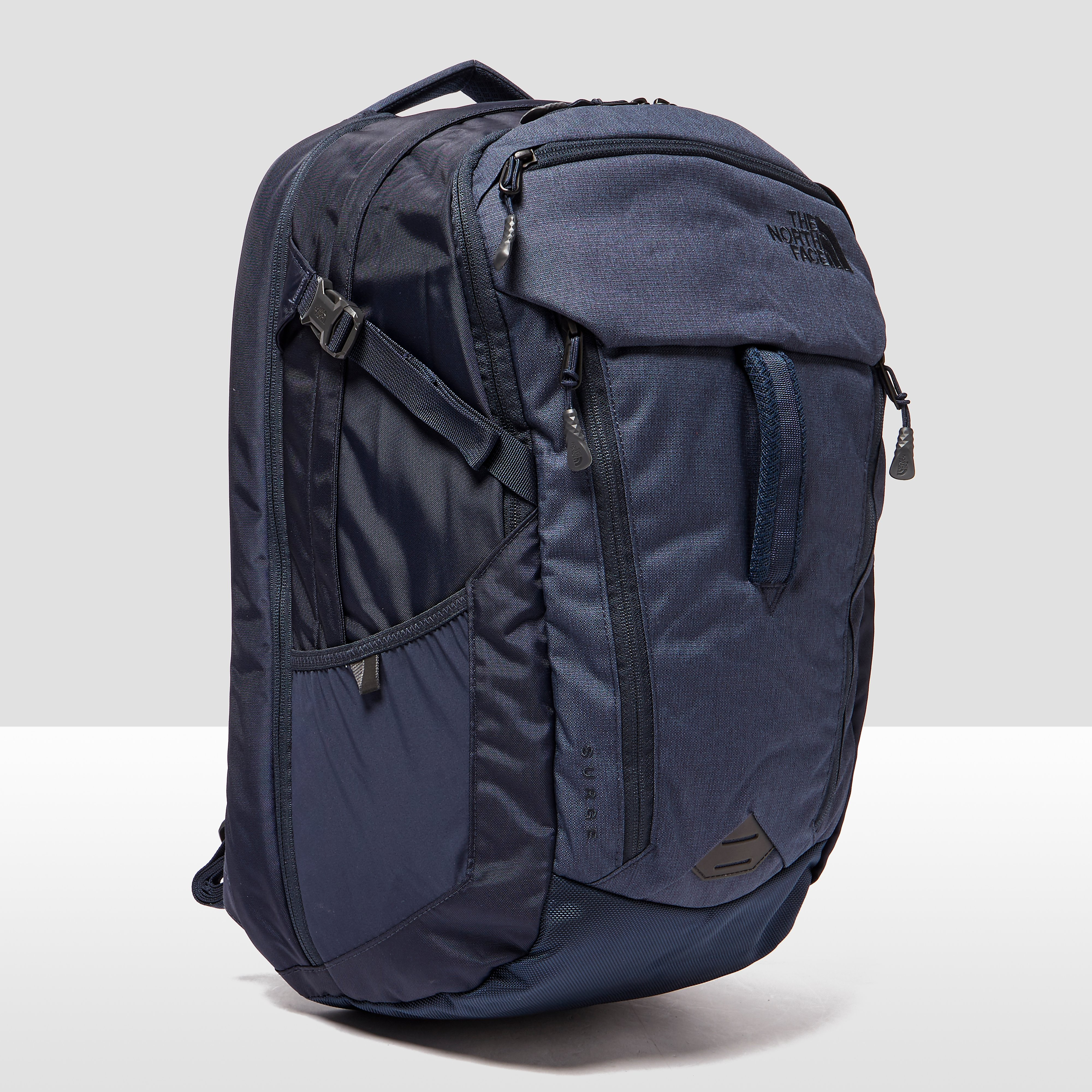 The North Face Unisex Surge Backpack