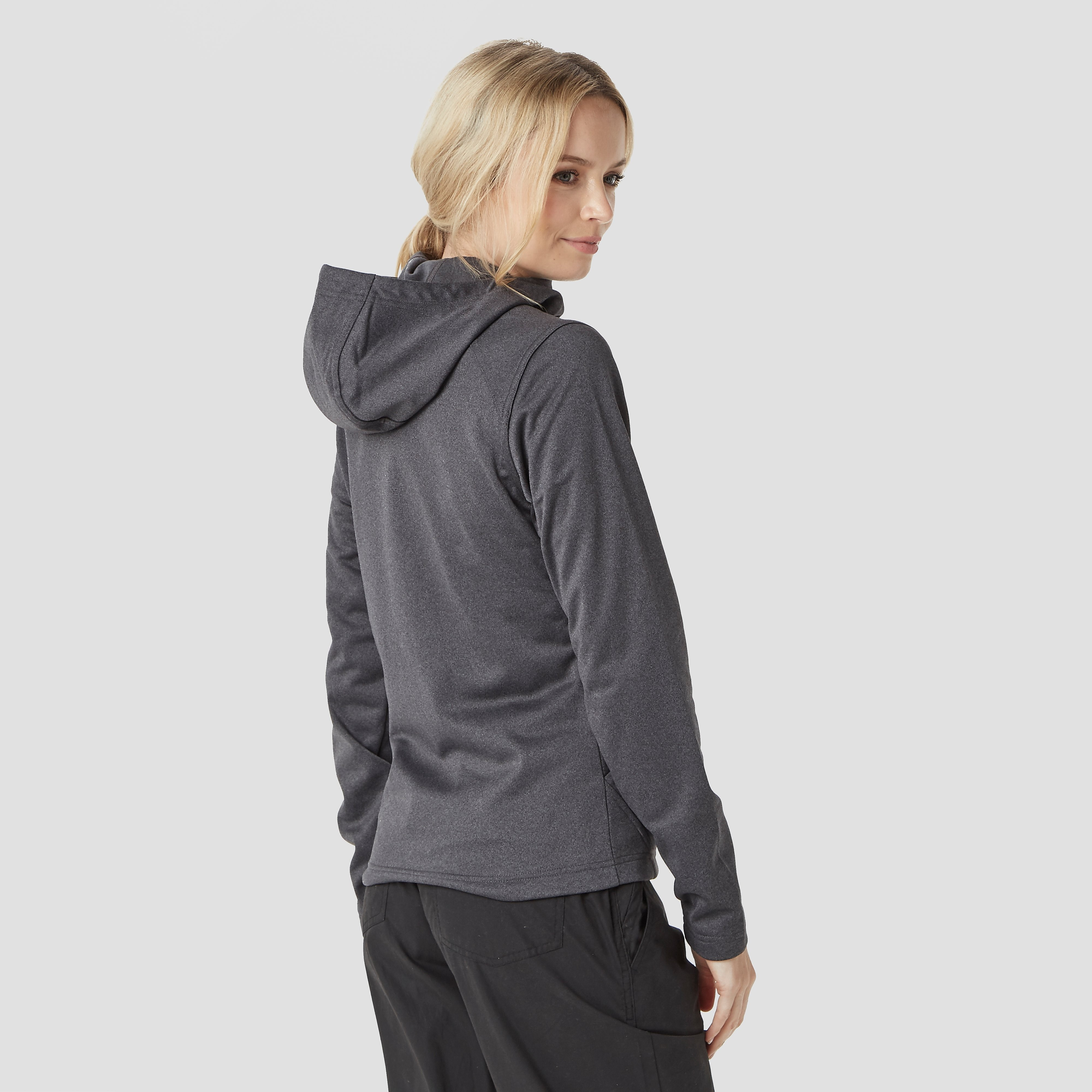 The North Face Mezzaluna Women's Tech Fleece