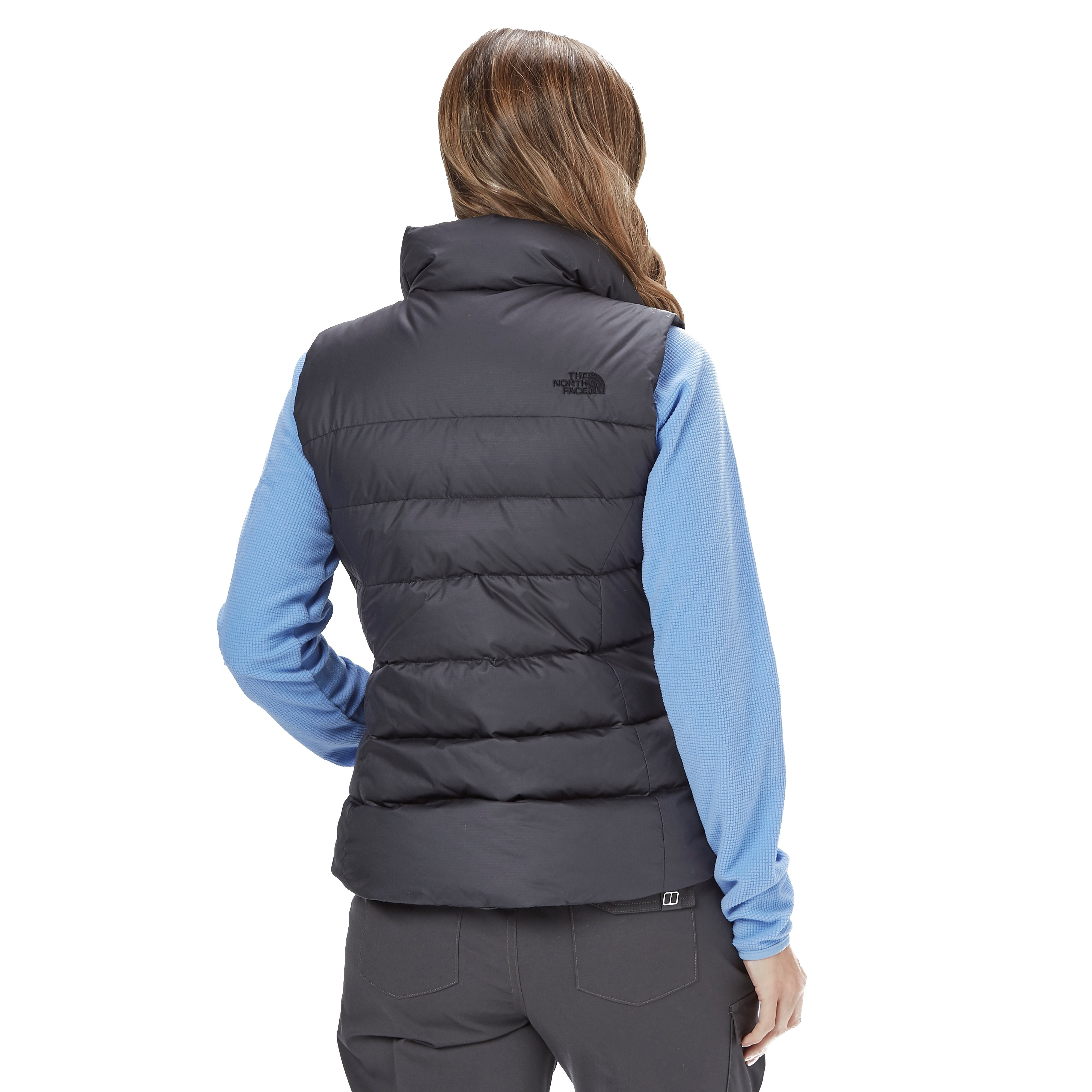 The North Face Nuptse Women's Gilet