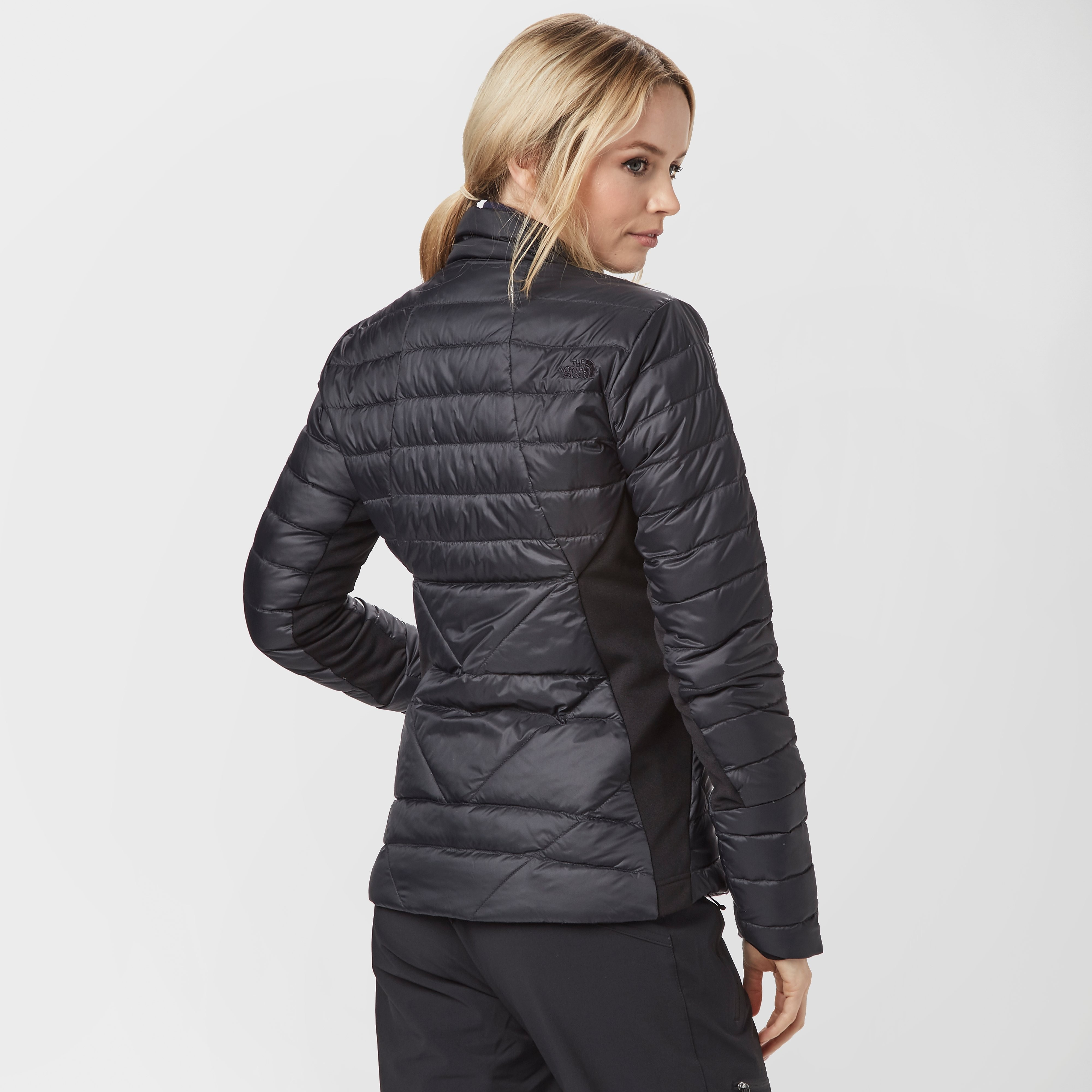 The North Face Lucia Down Women's Jacket
