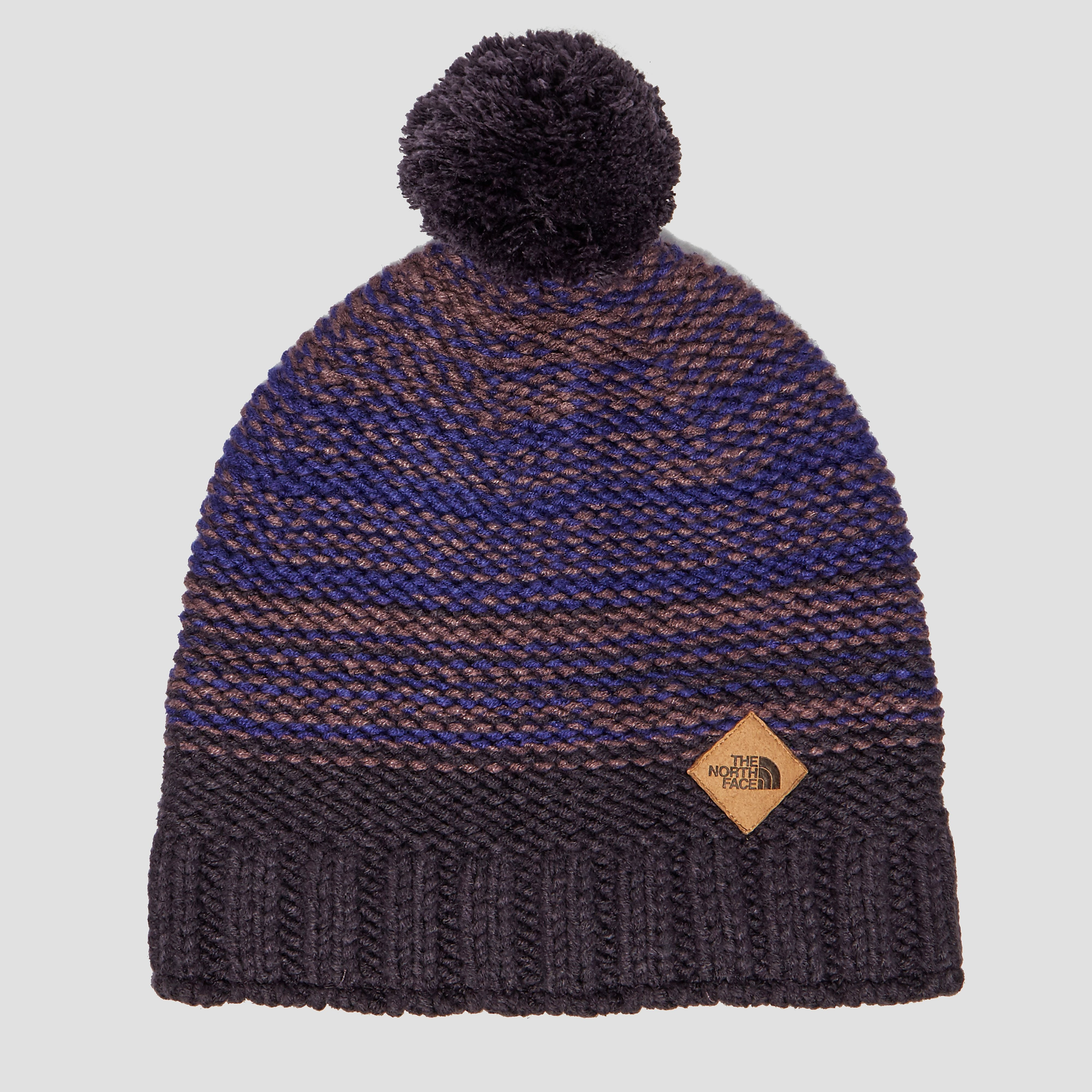 The North Face Antler Men's Hat