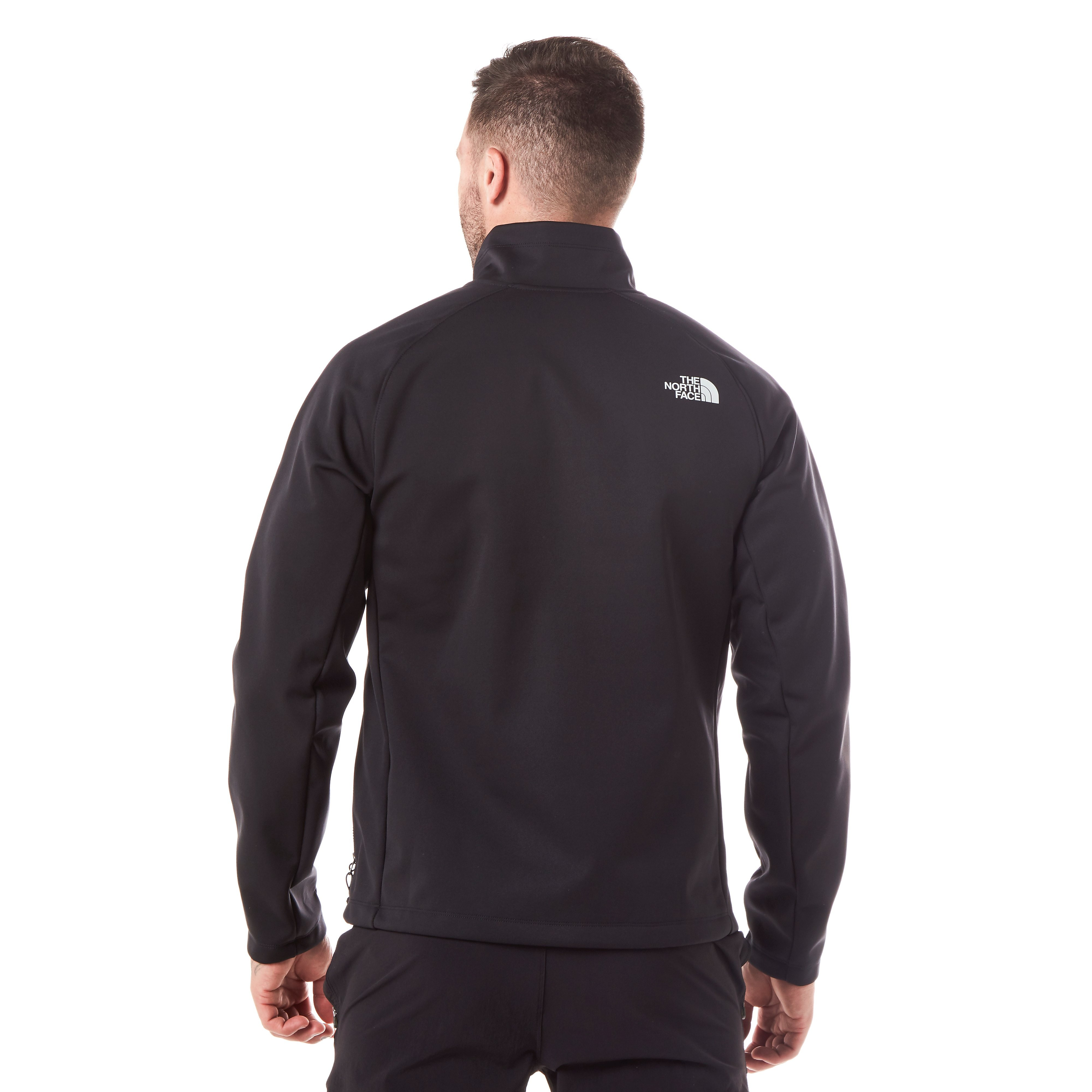 The North Face Canyonlands Softshell Men's Jacket