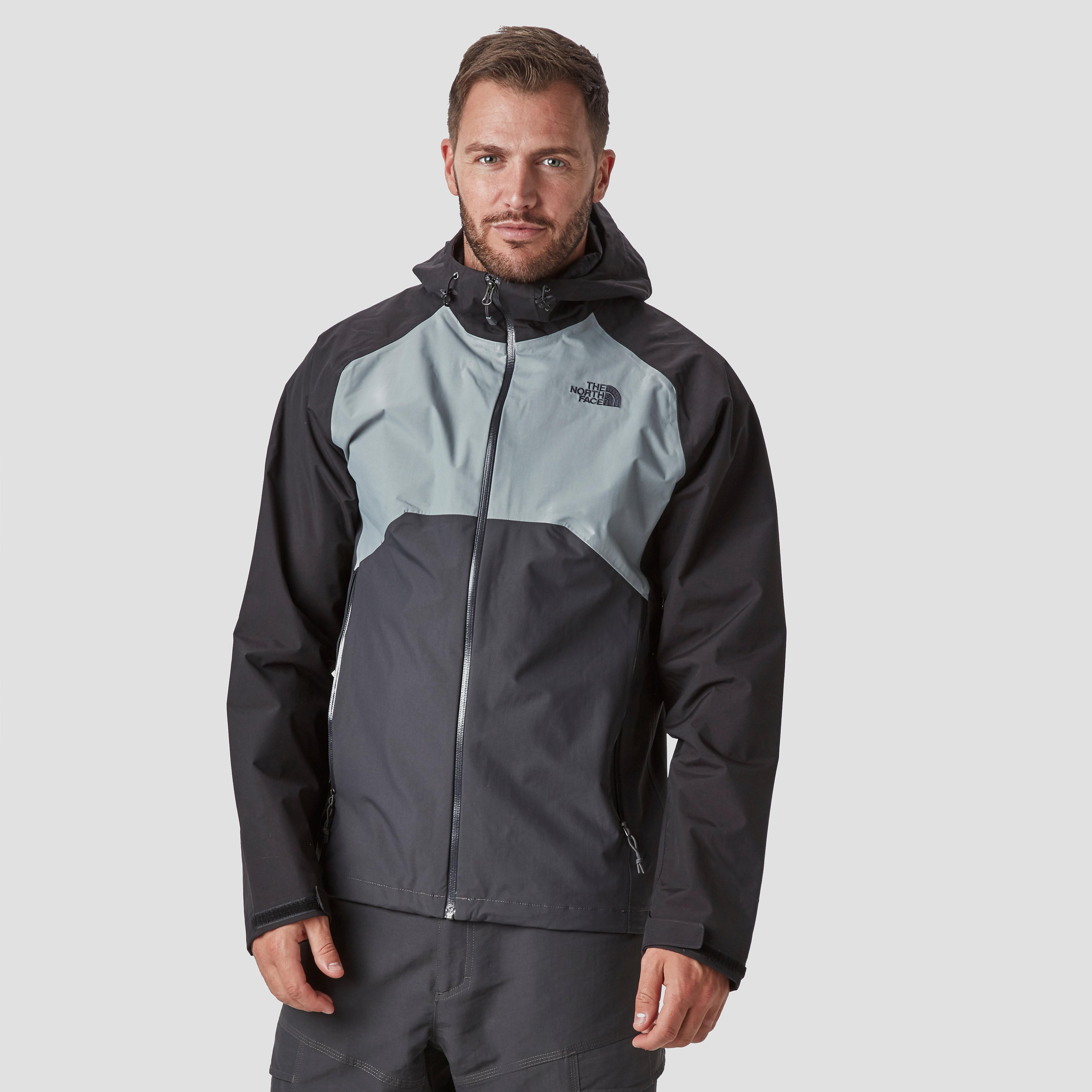 The North Face Men's Stratos DryVent Jacket