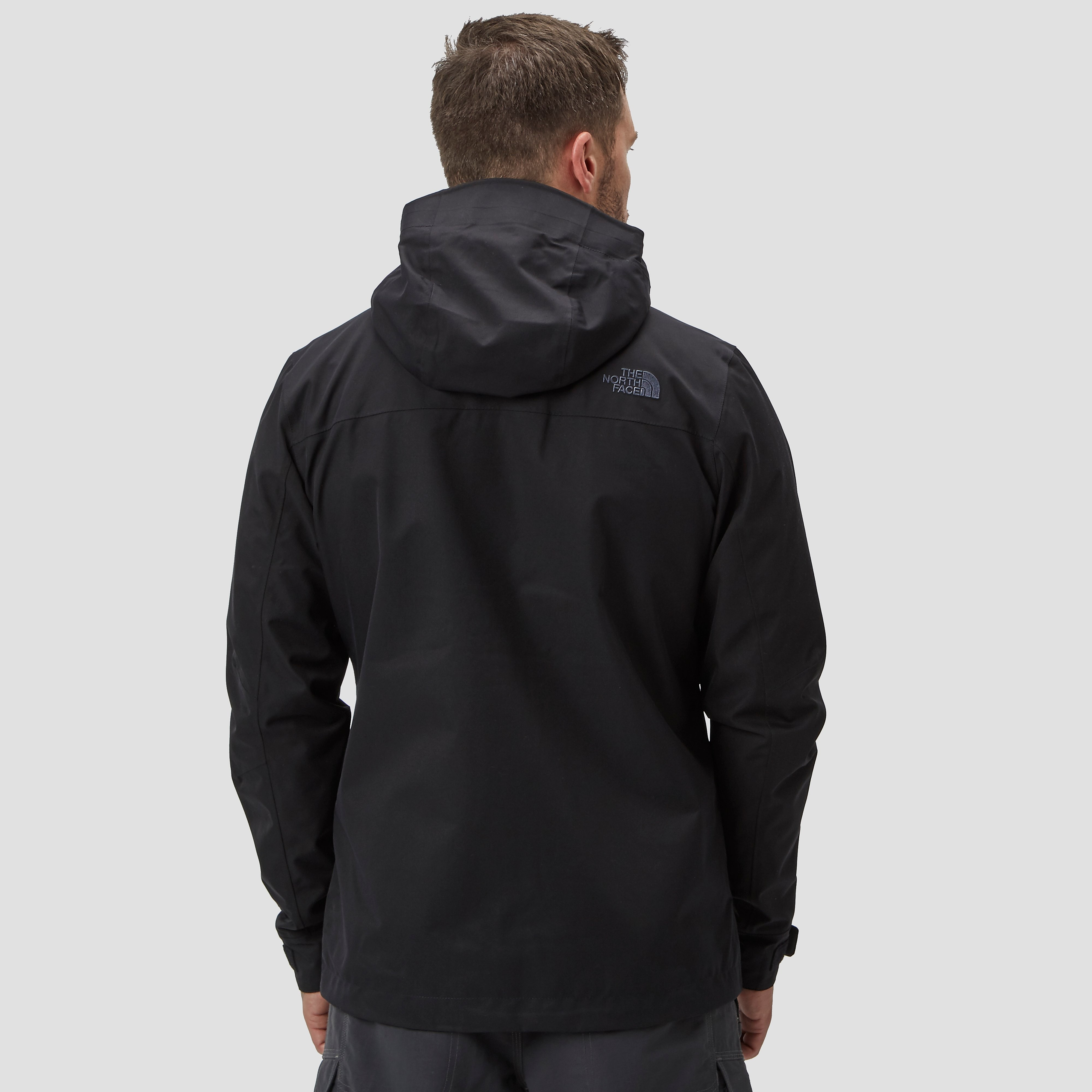 The North Face Men's All Terrain III GORE-TEX Jacket