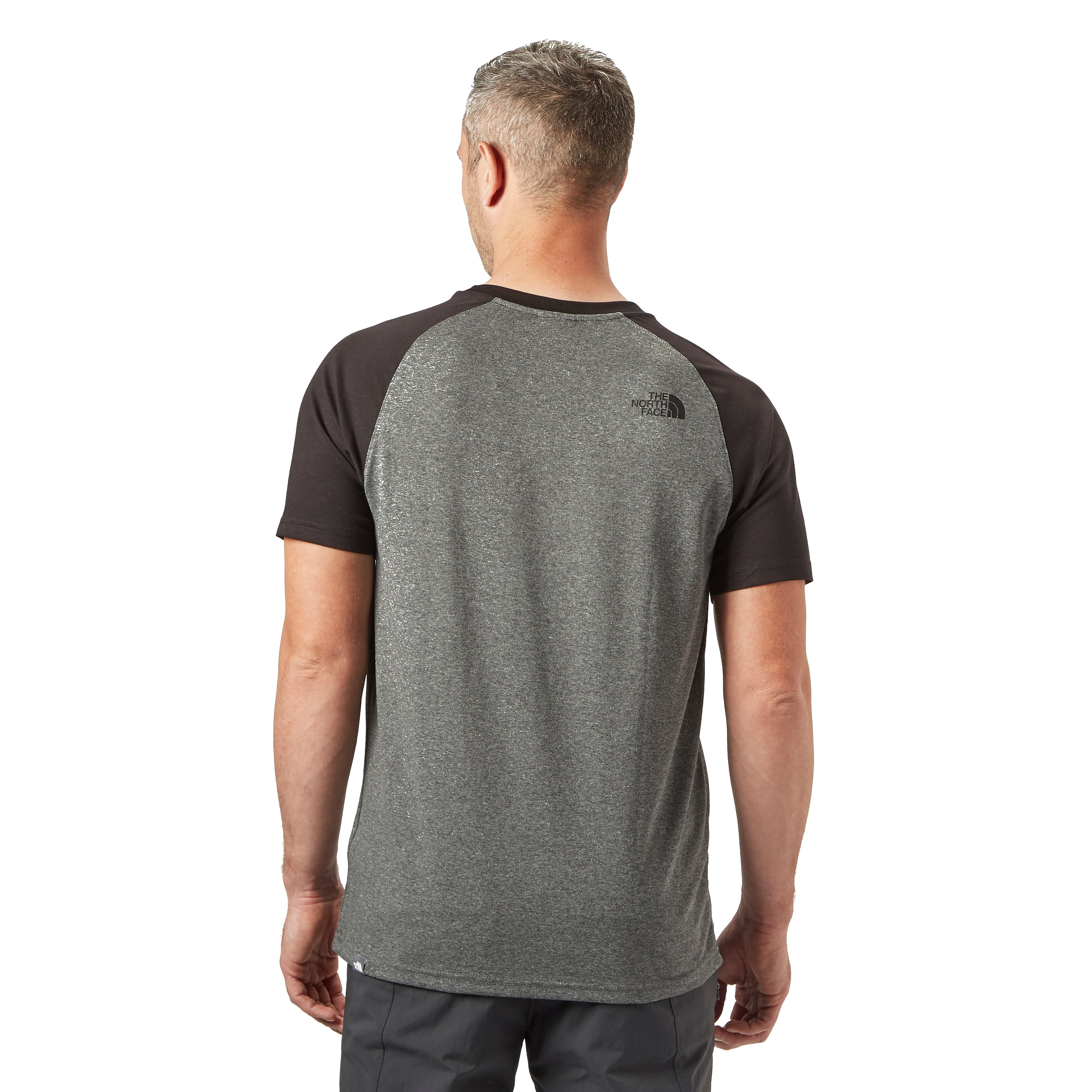 The North Face Raglan Easy T-Shirt