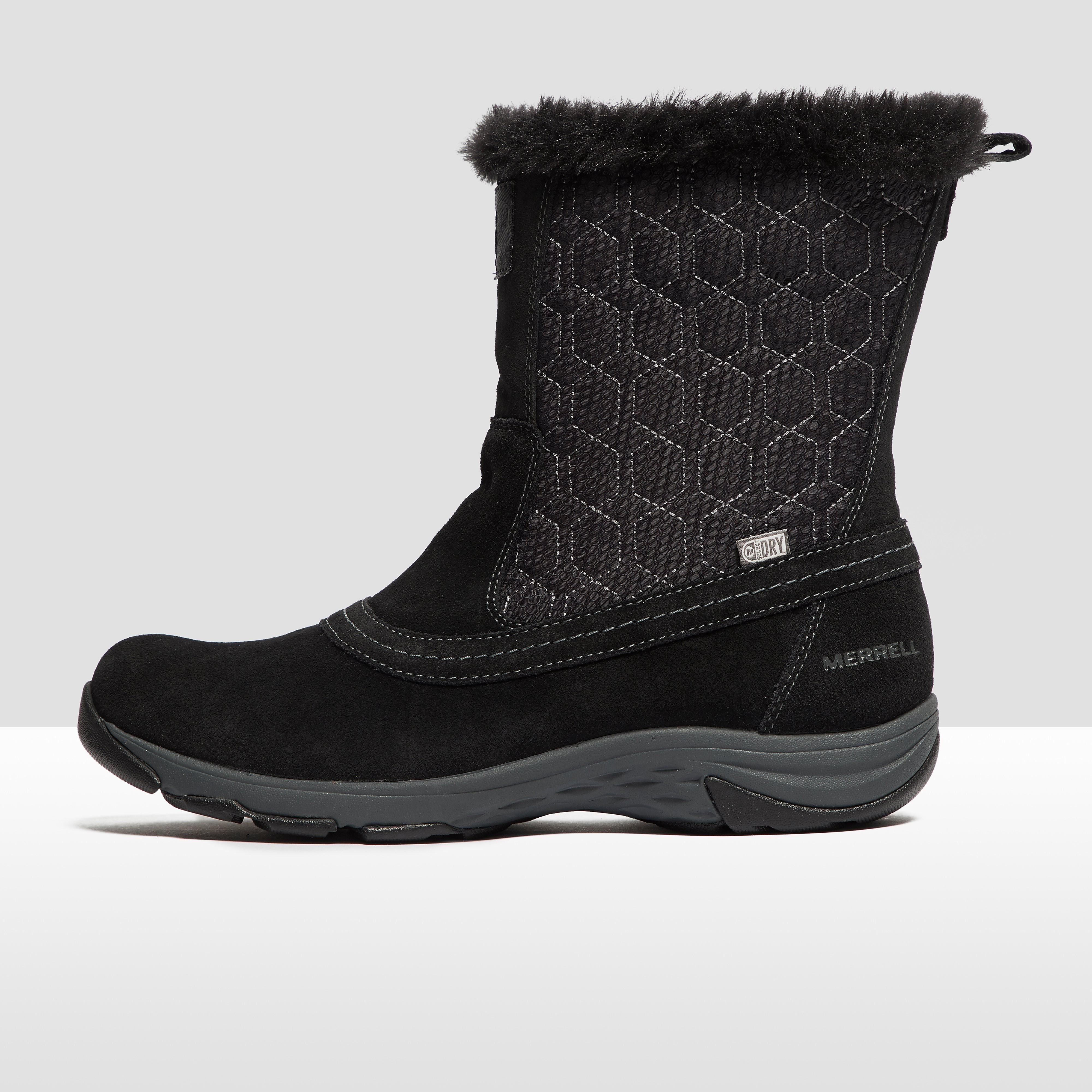 Merrell Ryeland Women's Tall Polar Waterproof Boots