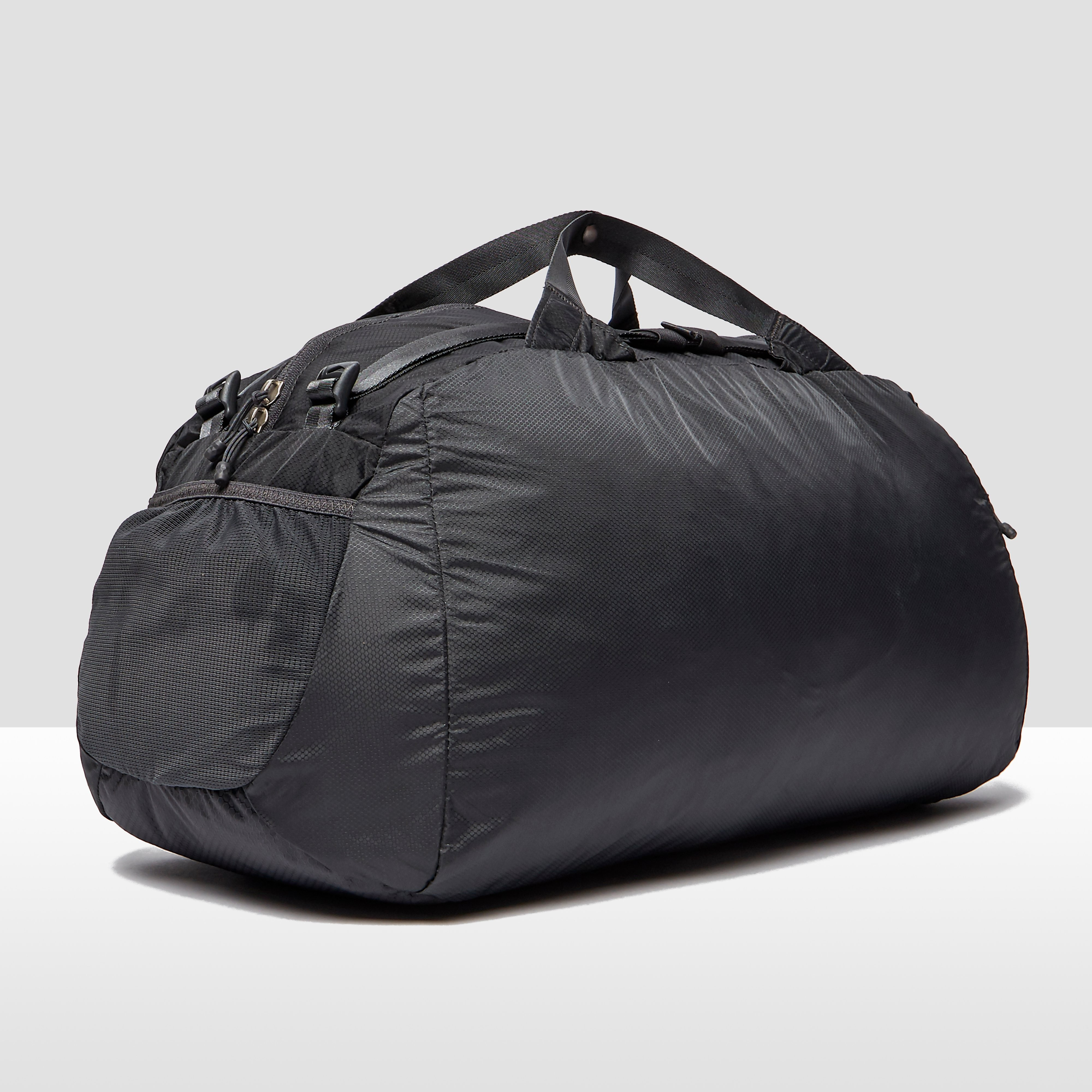 The North Face Flyweight Duffel Bag