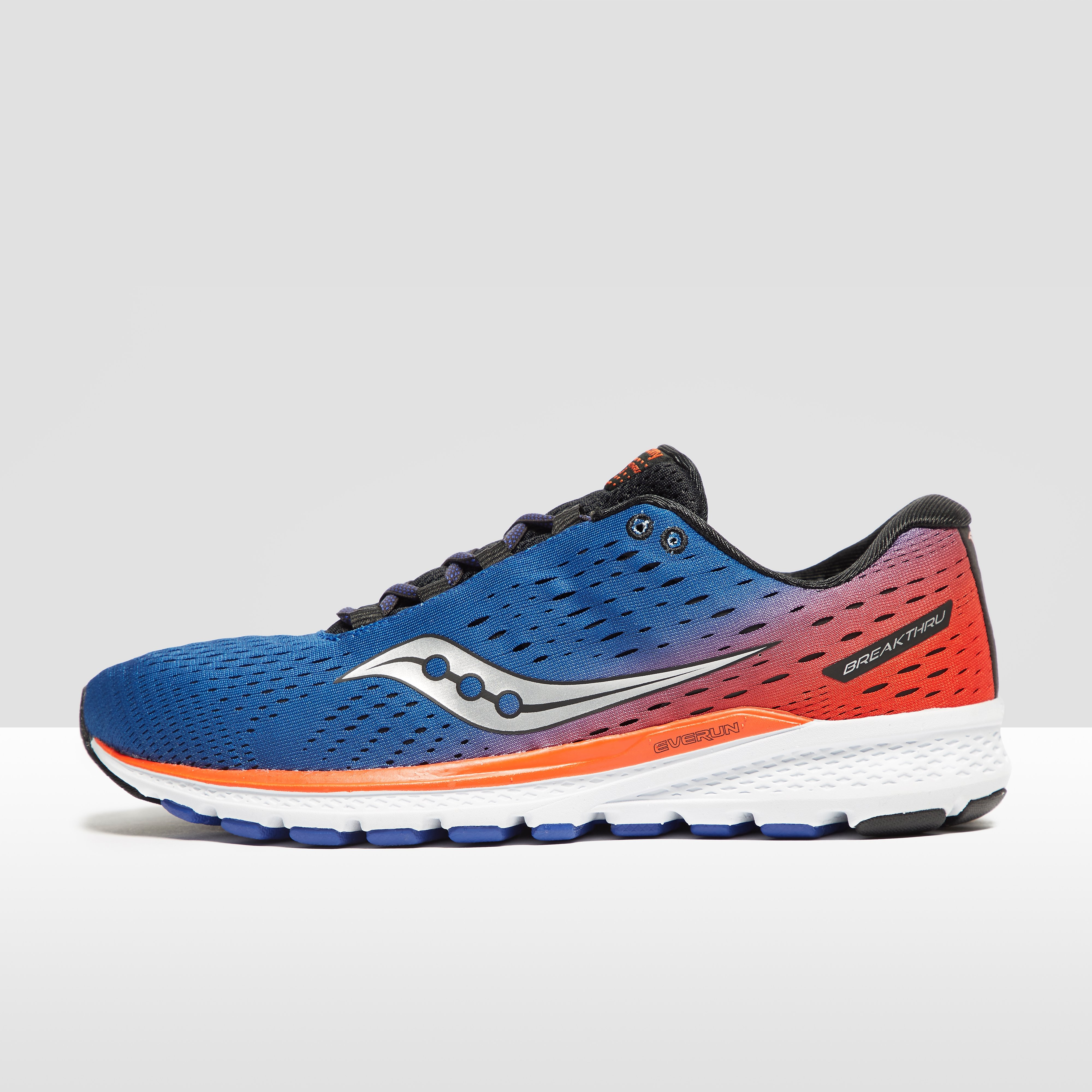 Saucony Breakthru3 Men's Running Shoes