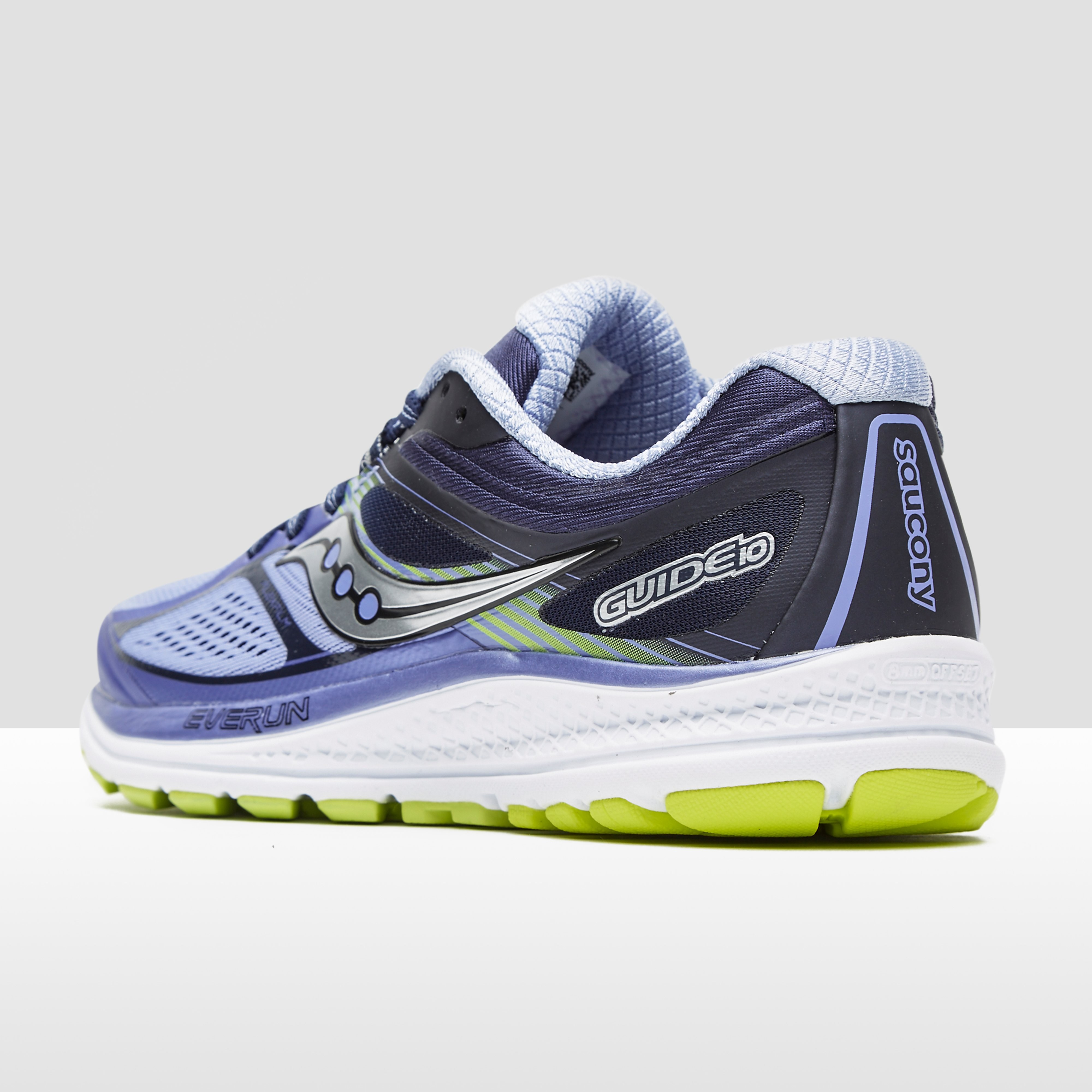 Saucony Guide 10 Women's Running Shoes