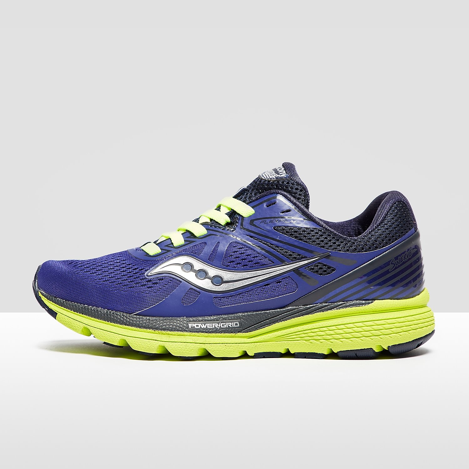 Saucony Swerve Women's Running Shoes