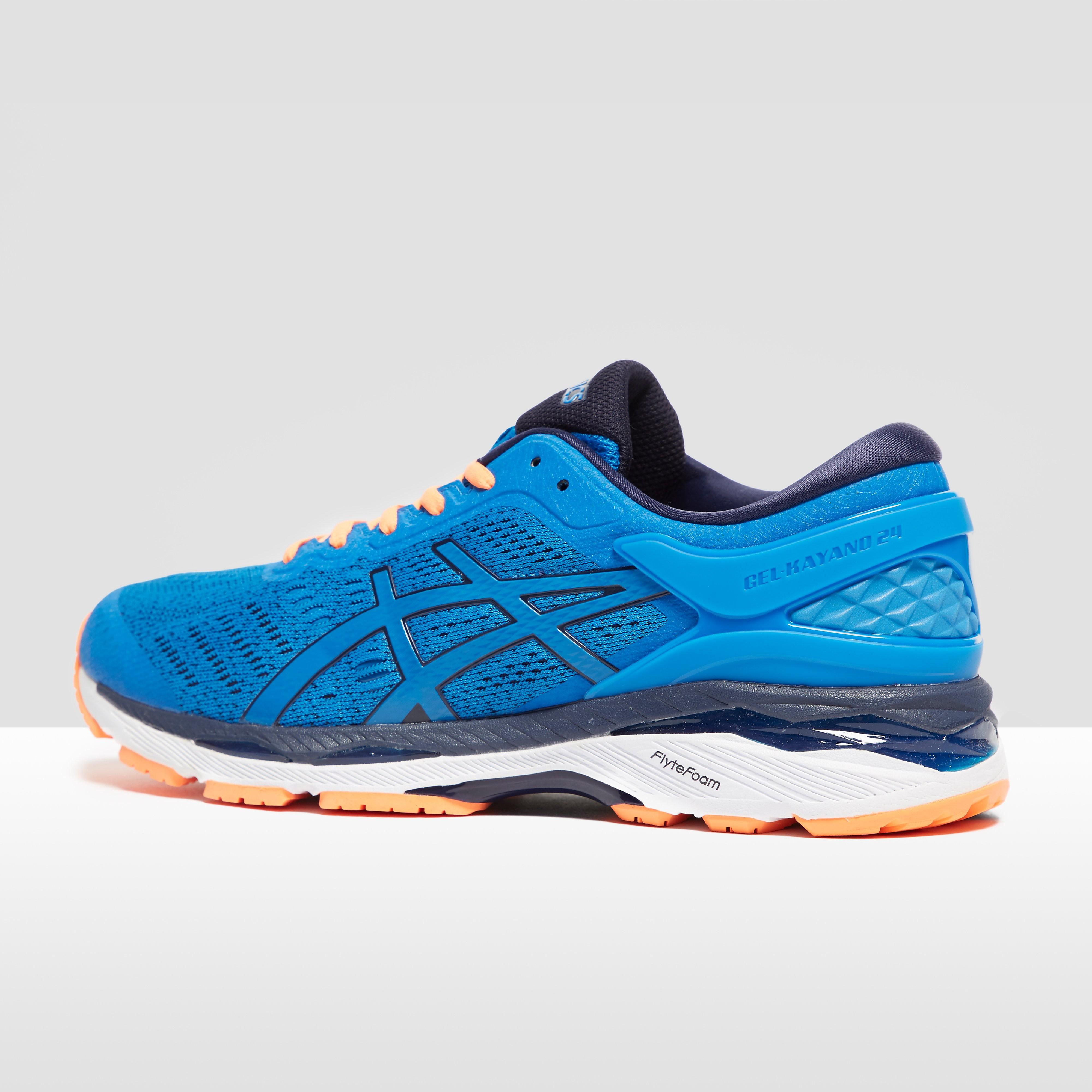 ASICS GEL-Kayano 24 Men's Running Shoes