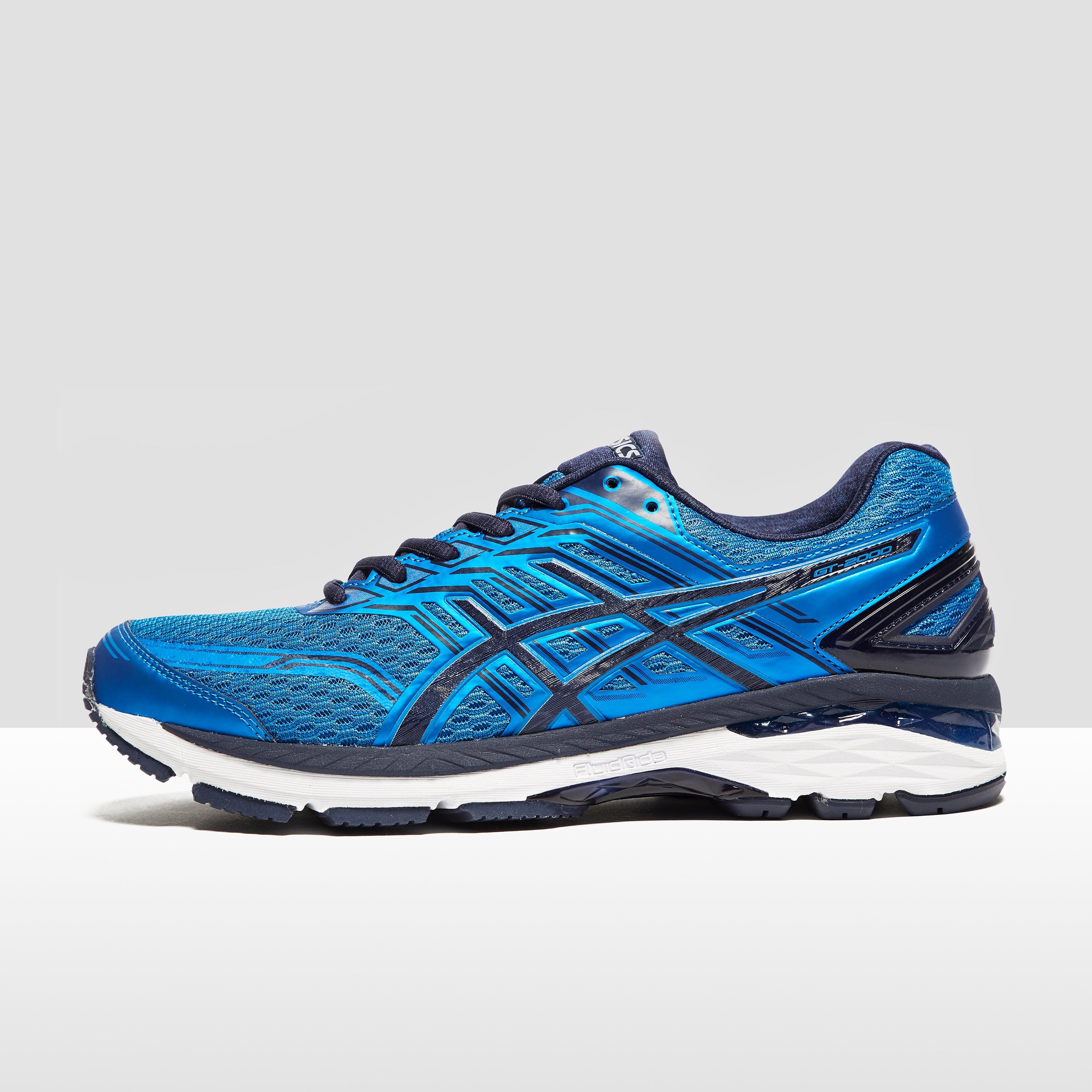 ASICS GT-2000 5 Men's Running Shoes