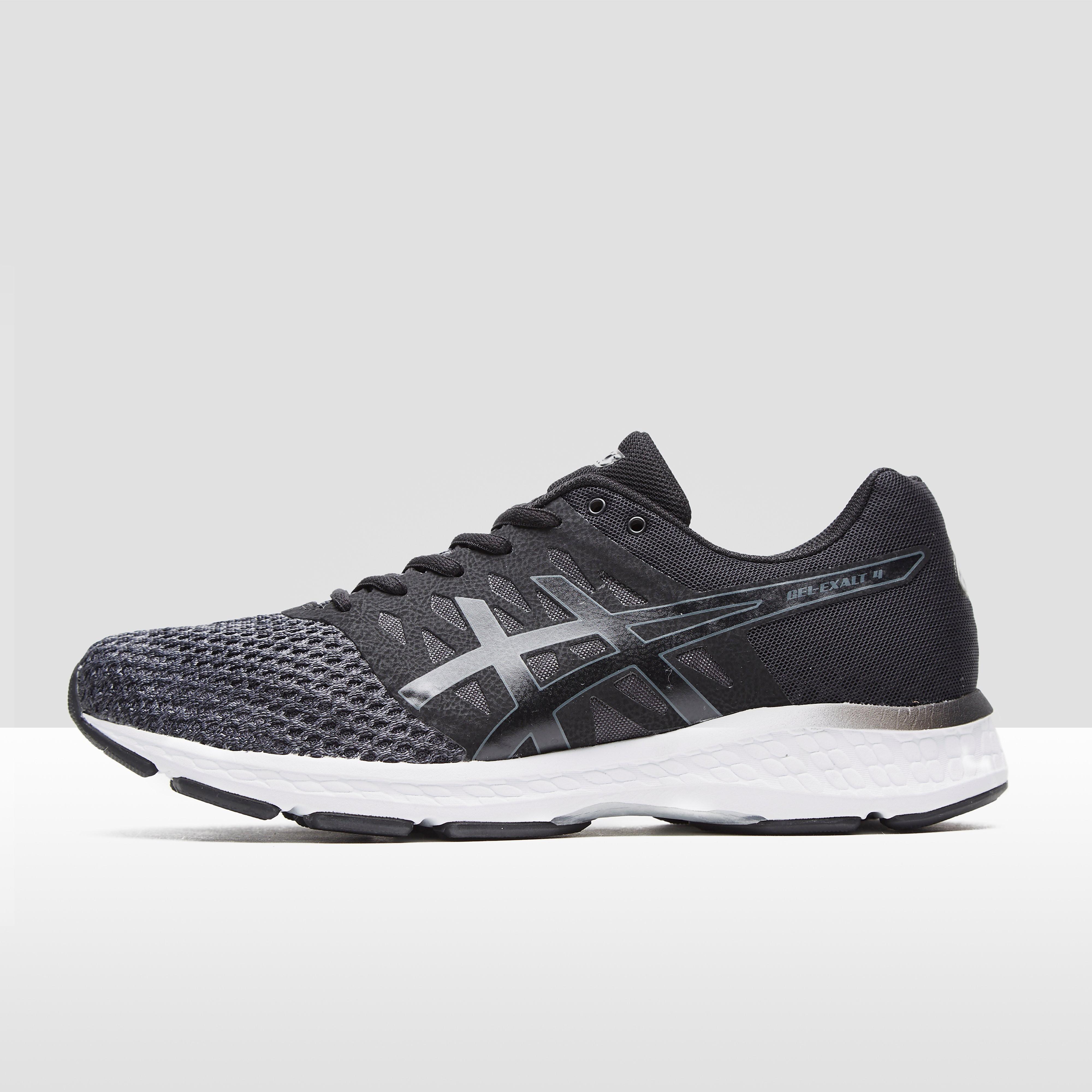 ASICS GEL Exalt Men's Running Shoes