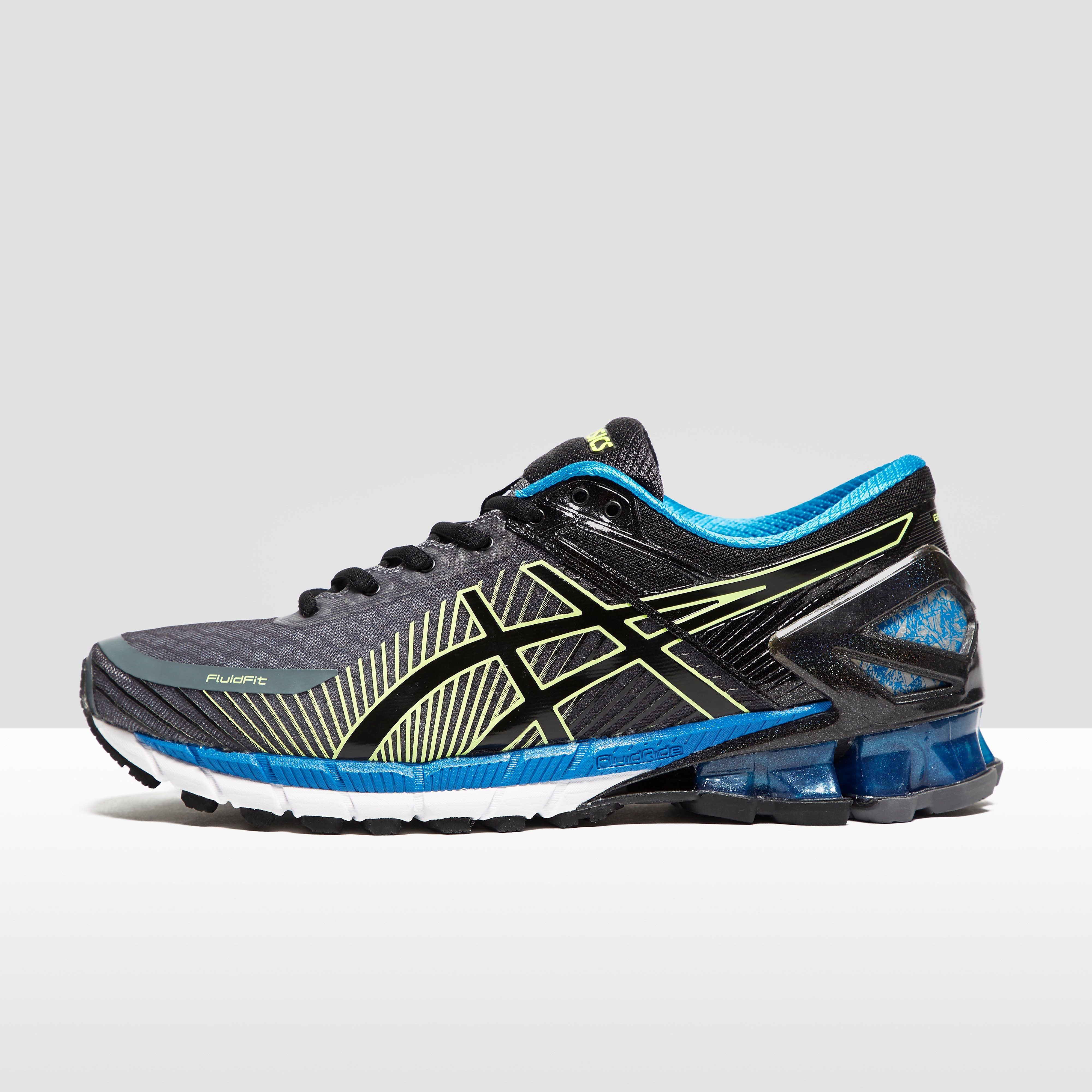 Asics GEL- Kinsei 6 Men's Running Shoes