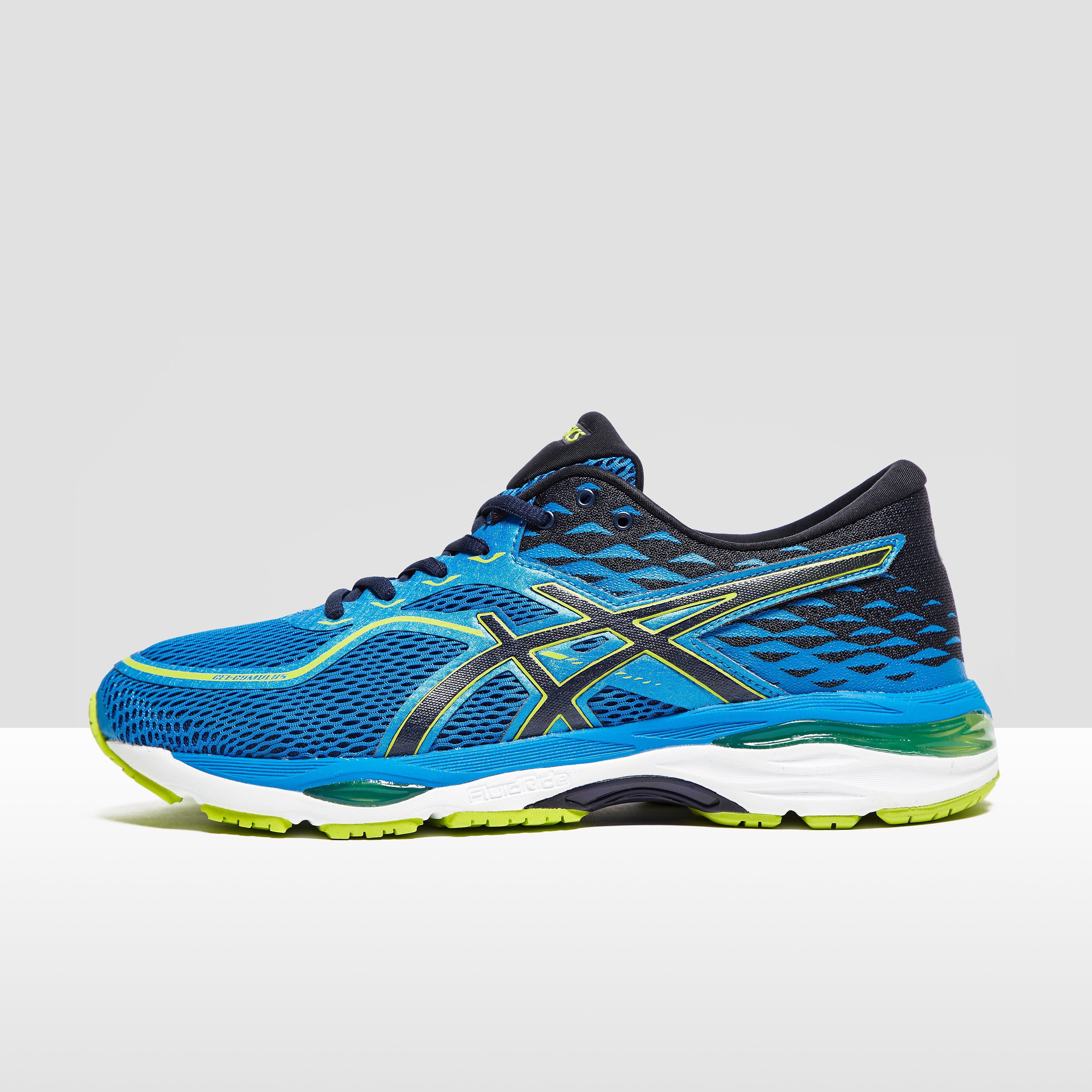 Asics GEL-Cumulus 19 Men's Running Shoes