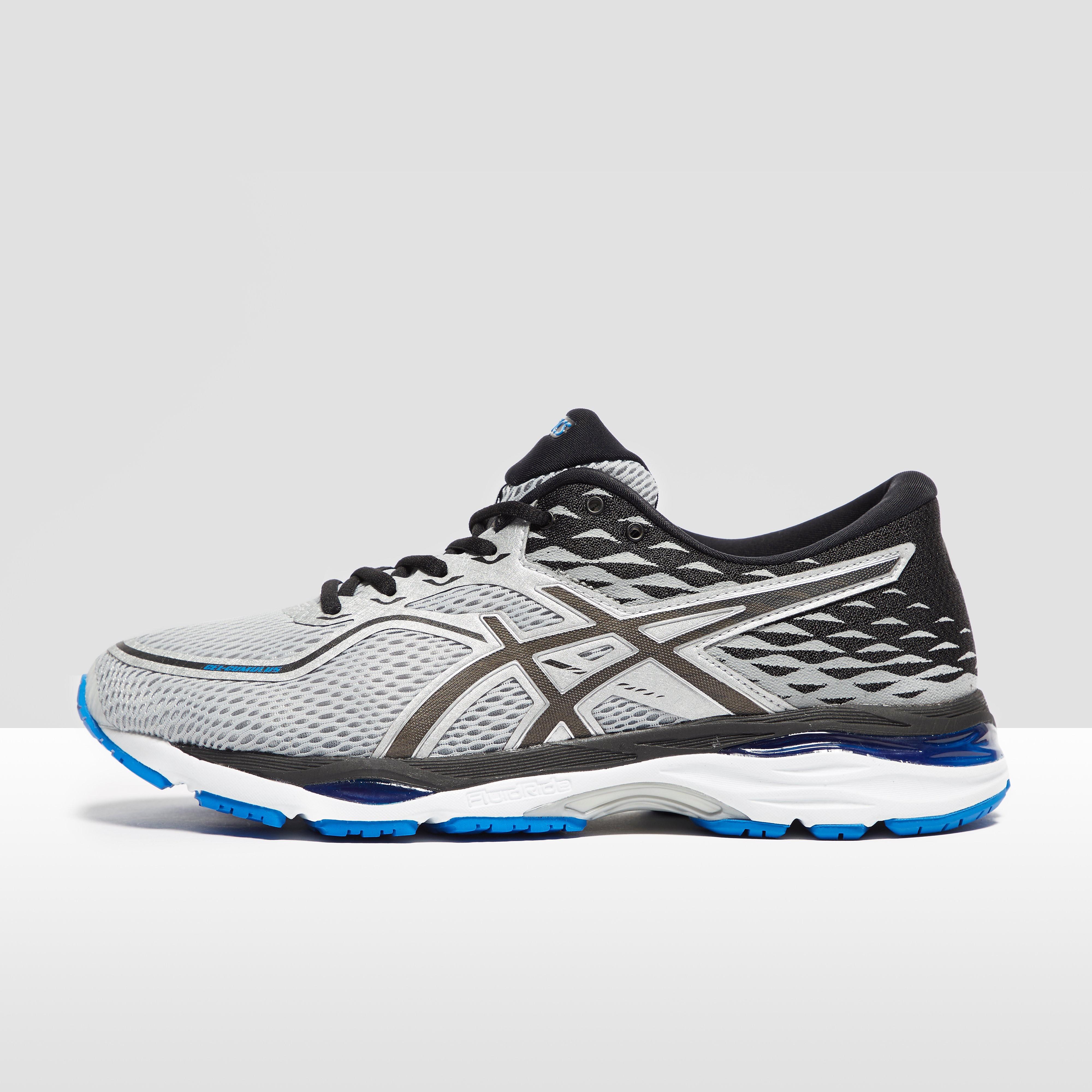Asics GEL- Cumulus 19 Men's Running Shoes