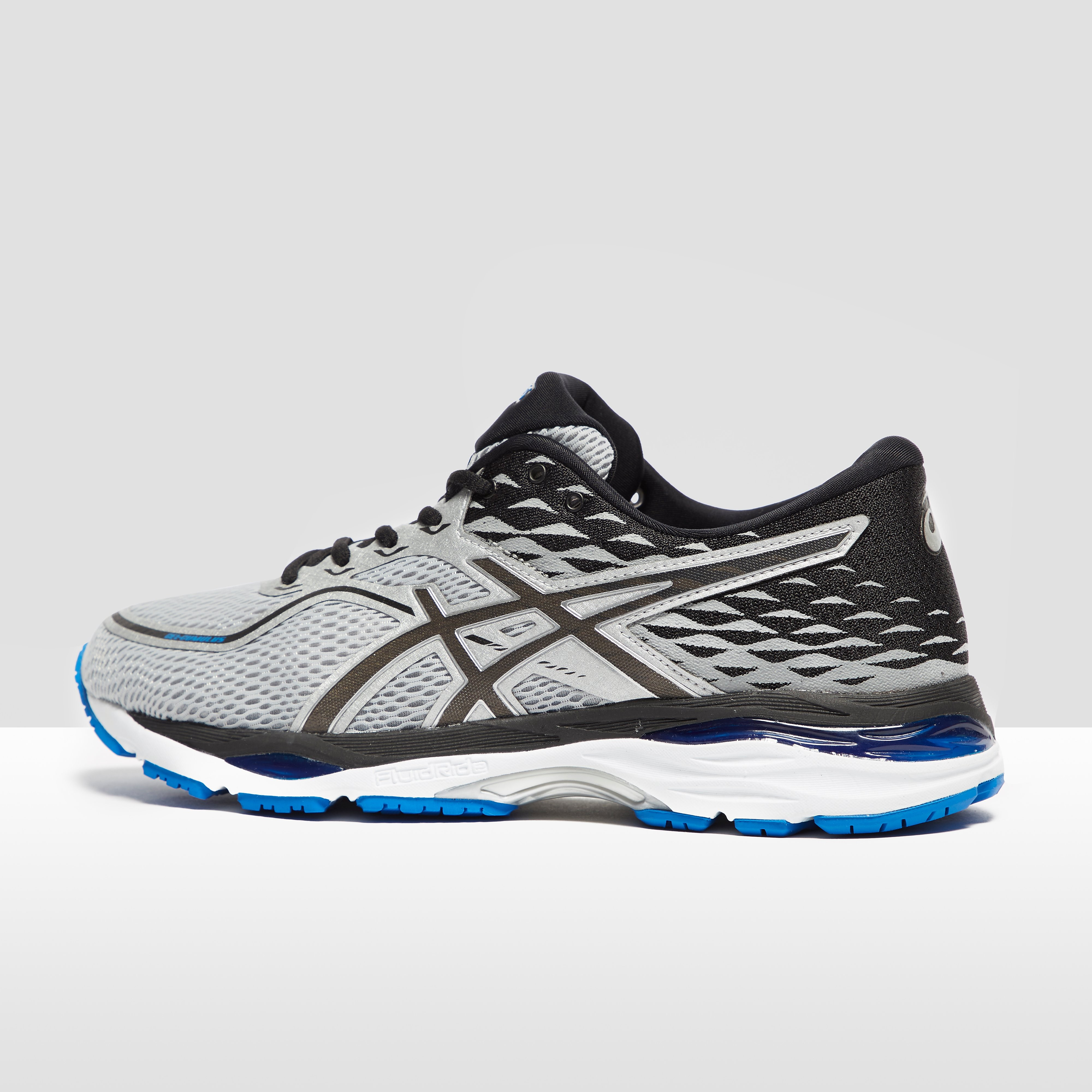 ASICS GEL- Cumulus 19 Men's Running Shoes