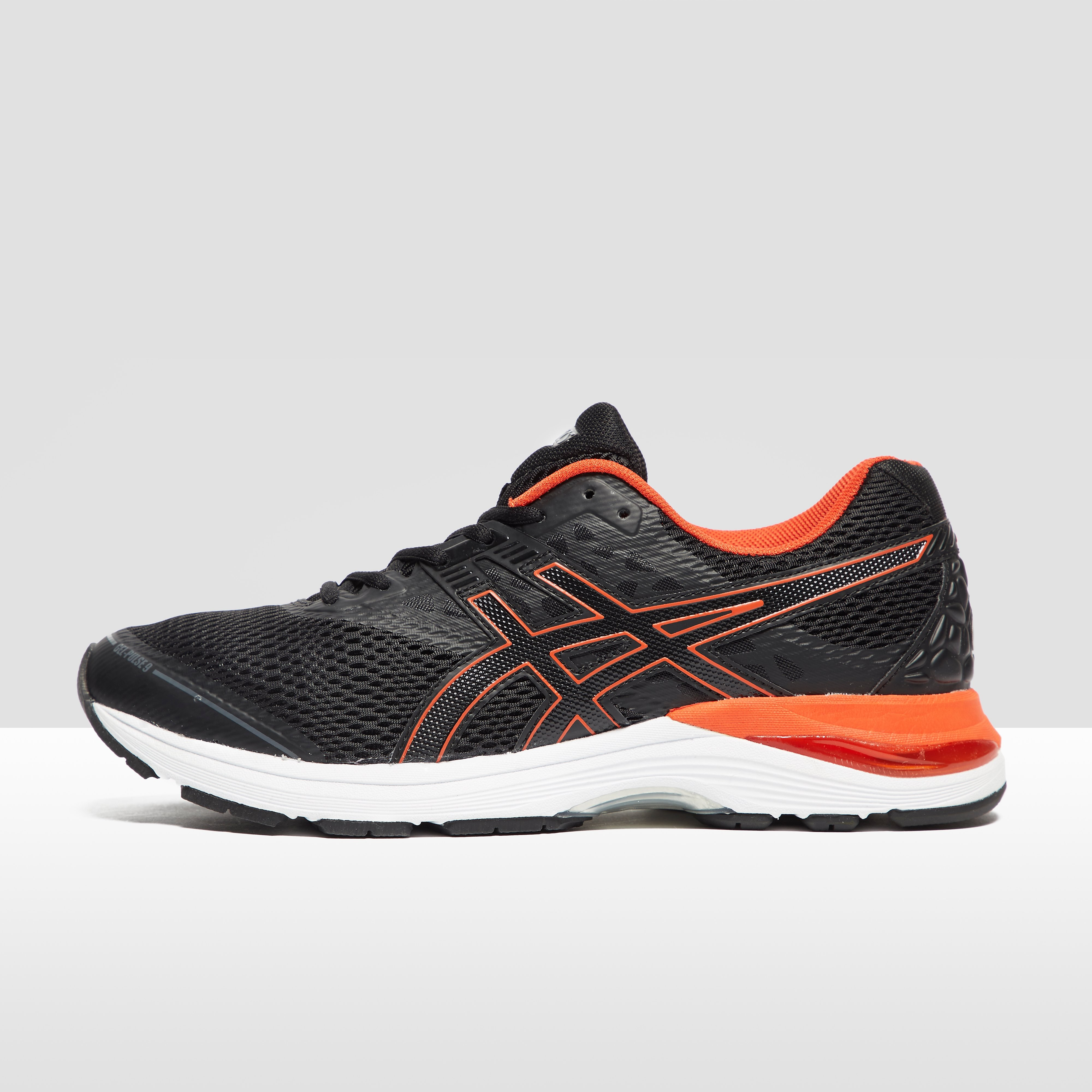 ASICS GEL-PULSE 9 Men's Running Shoes