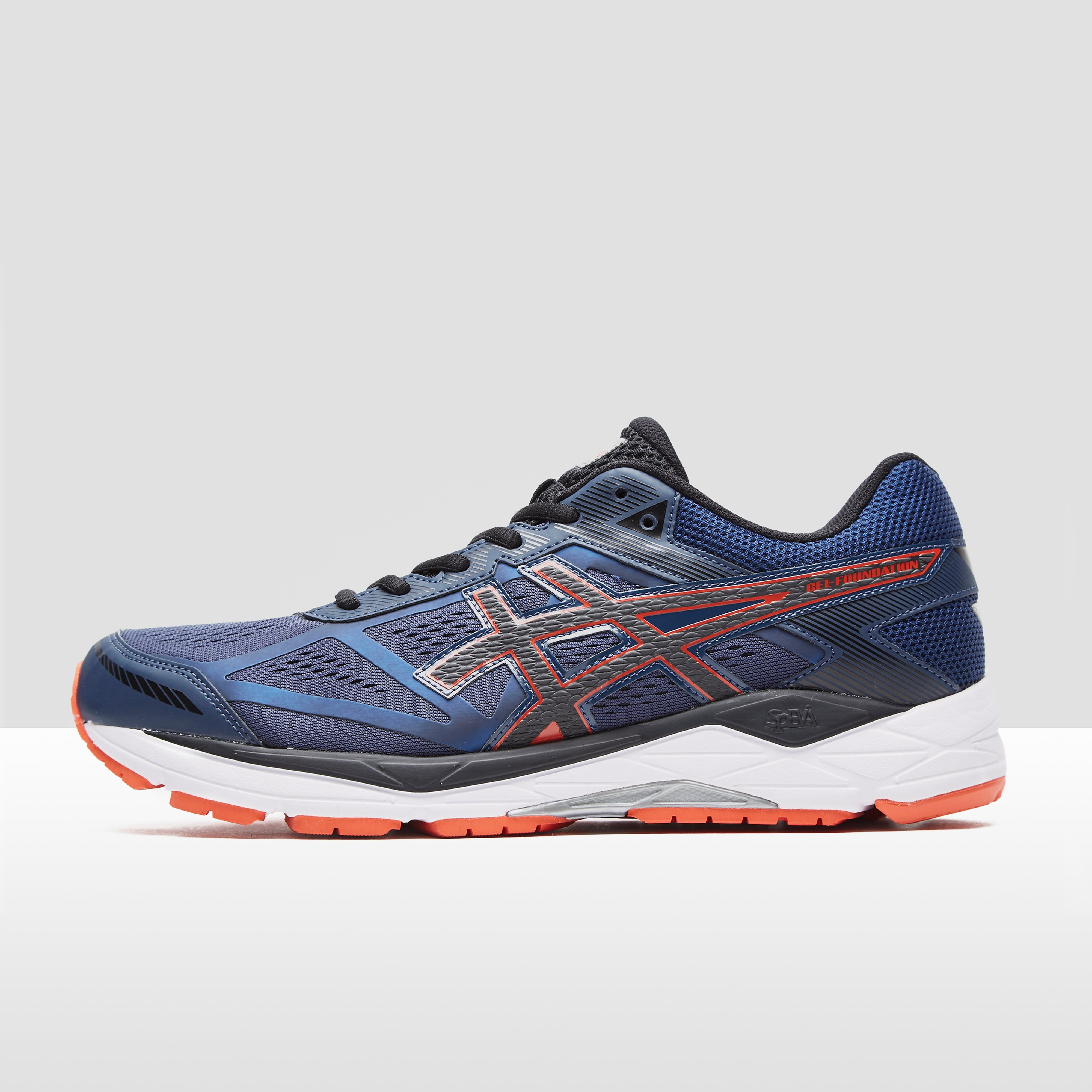 Asics Gel-Foundation Men's Running Shoes