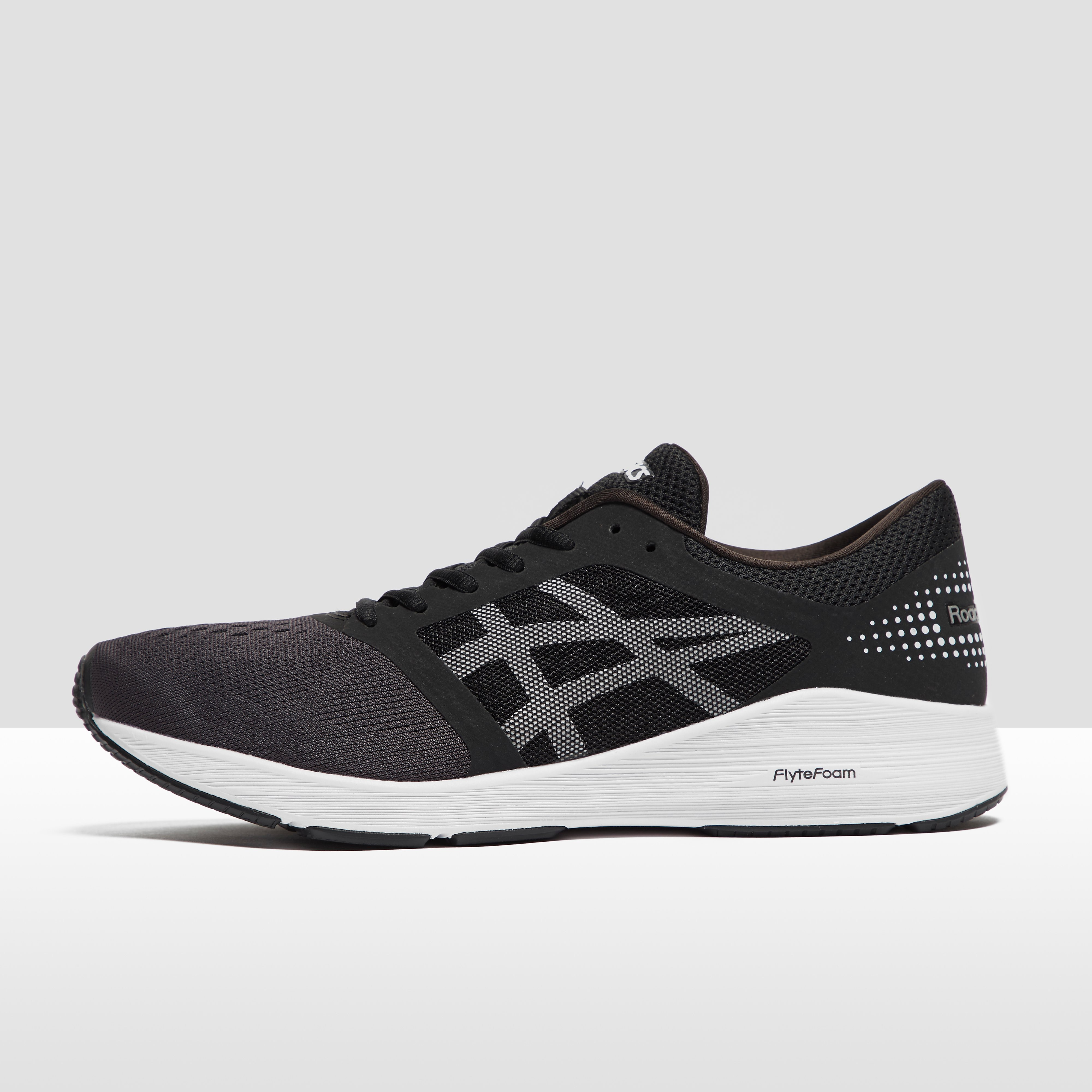 ASICS RoadHawk FF Men's Running Shoes