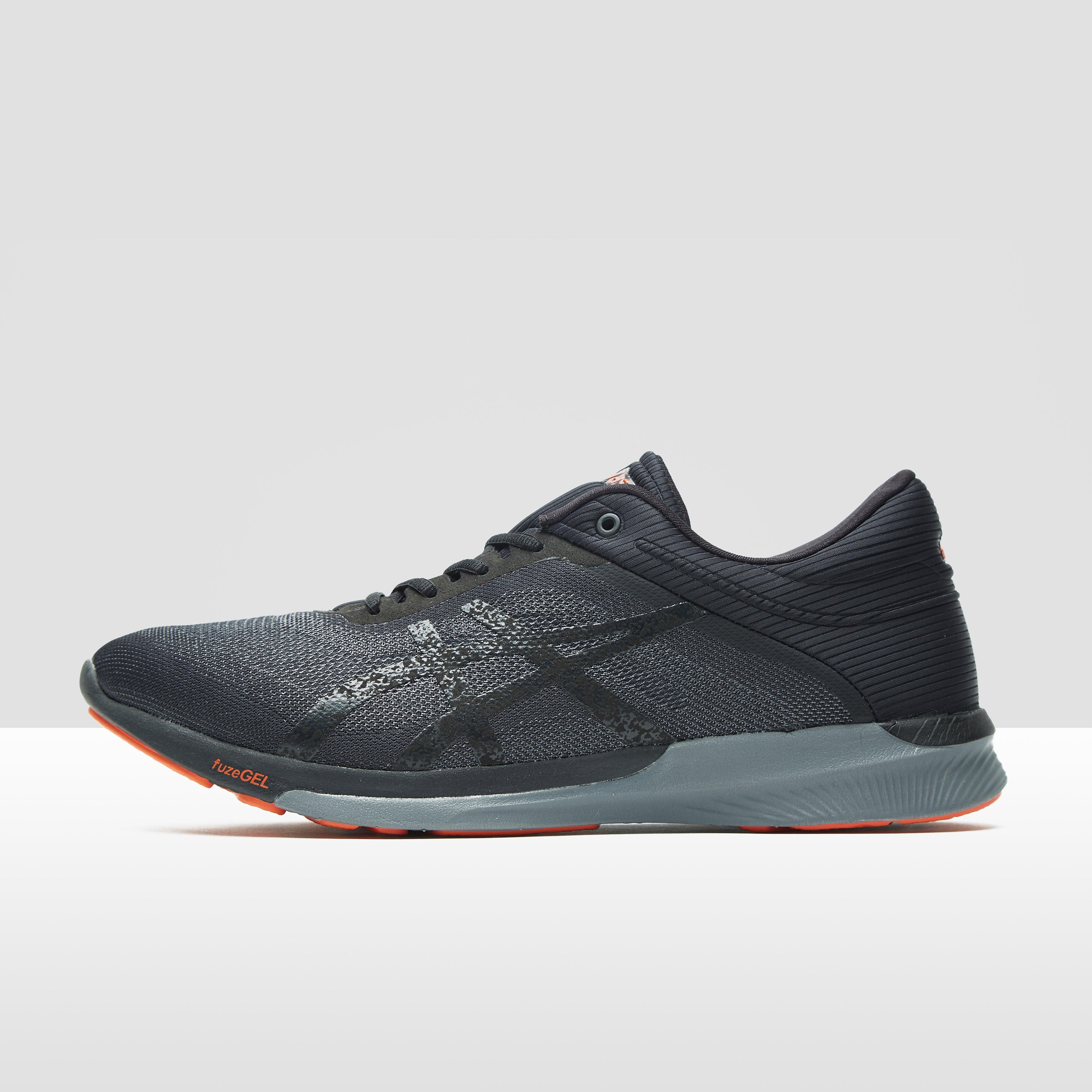 ASICS Fuze X Rush Men's Running Shoes