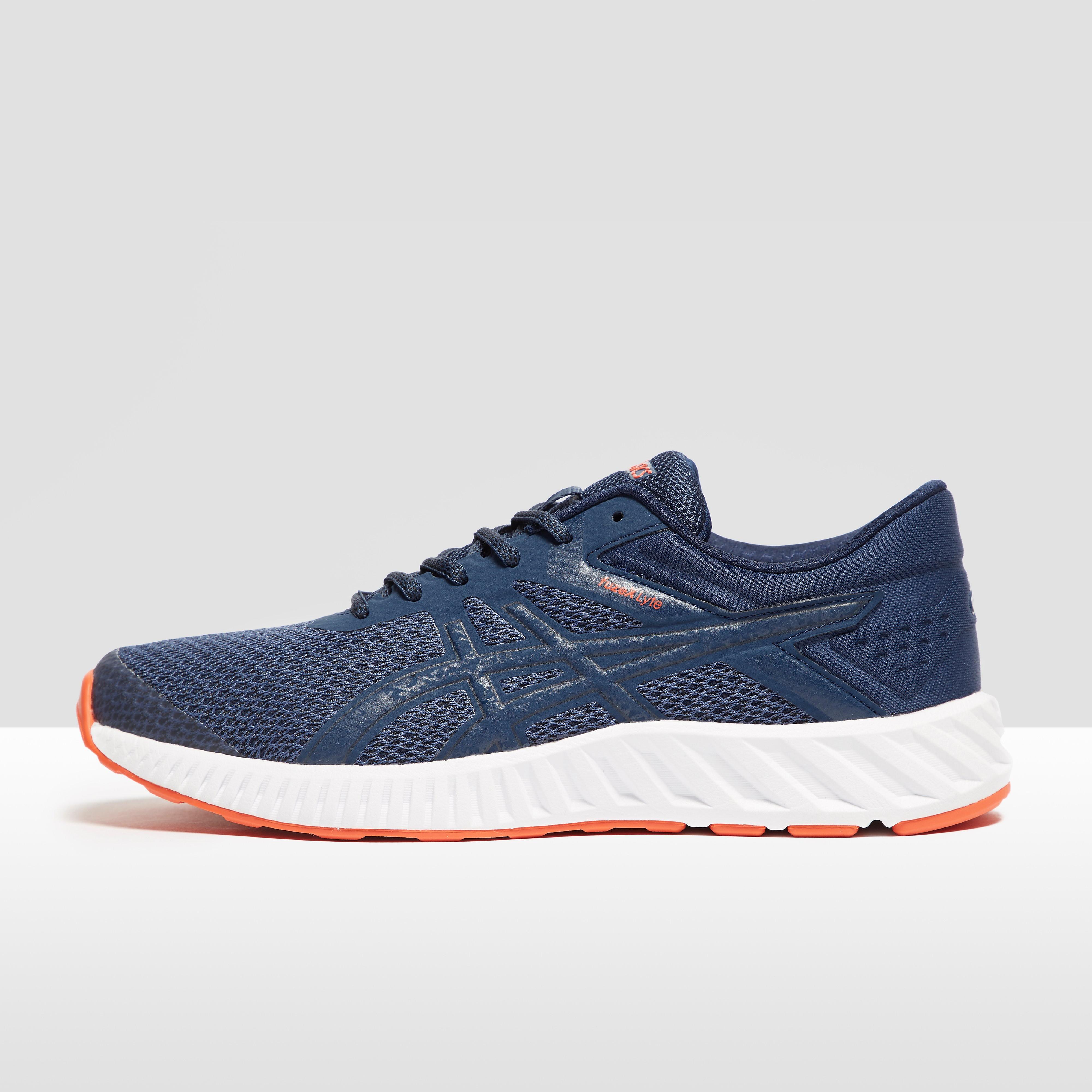 ASICS Fuze X Lyte 2 Men's Running Shoes