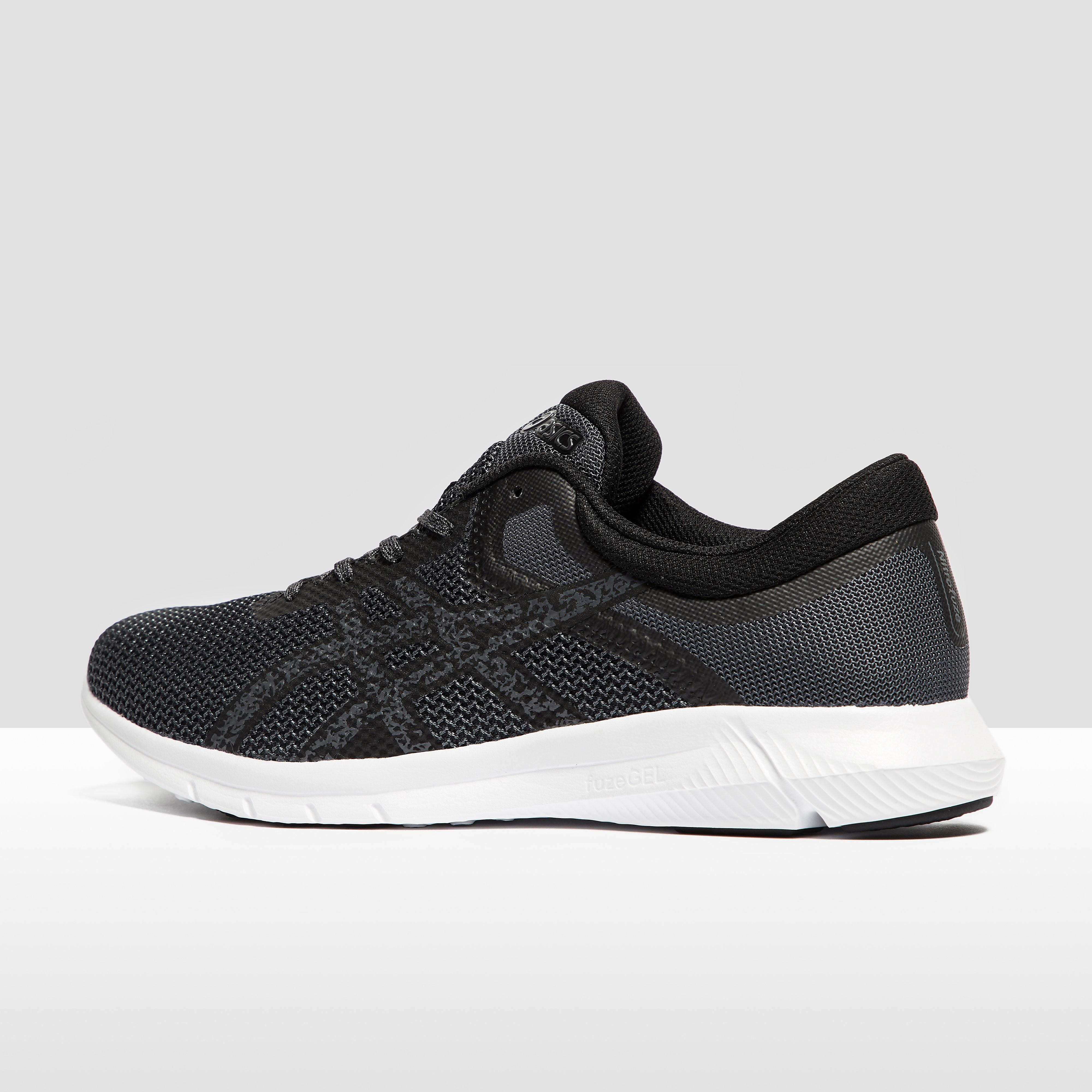 ASICS Nitrofuze 2 Men's Running Shoes