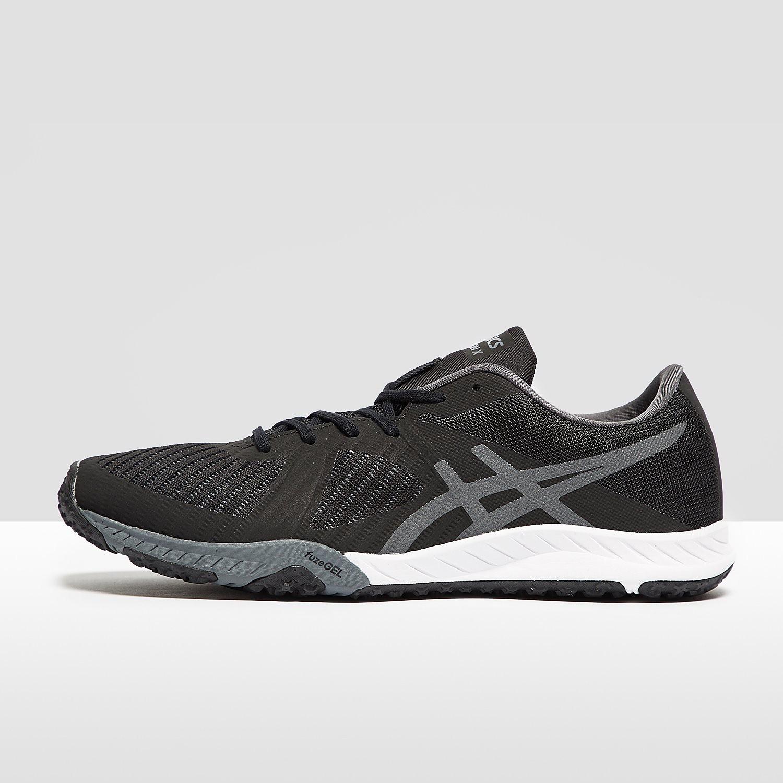 ASICS Weldon X Men's Training Shoes