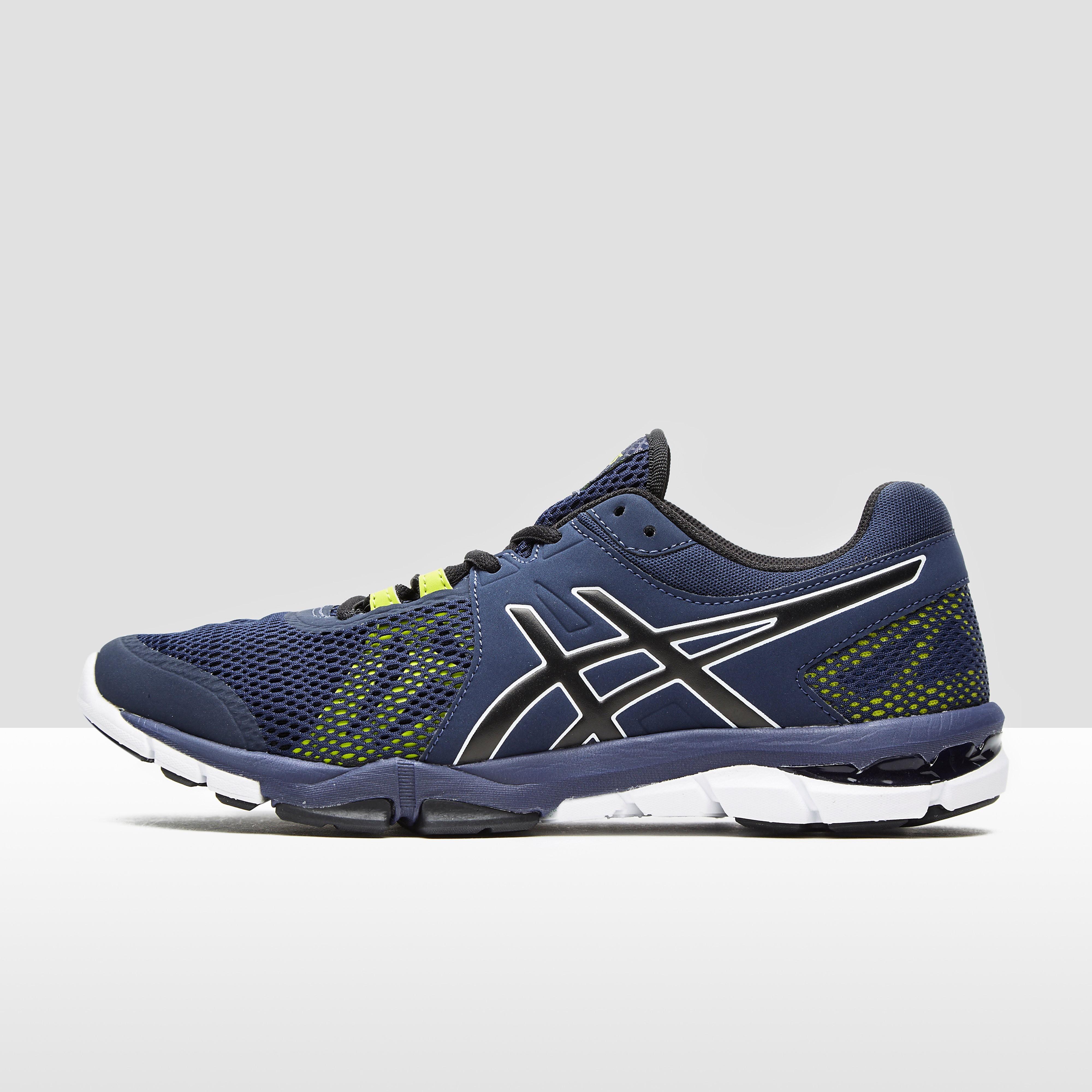 ASICS GEL-Craze TR4 Men's Training Shoes