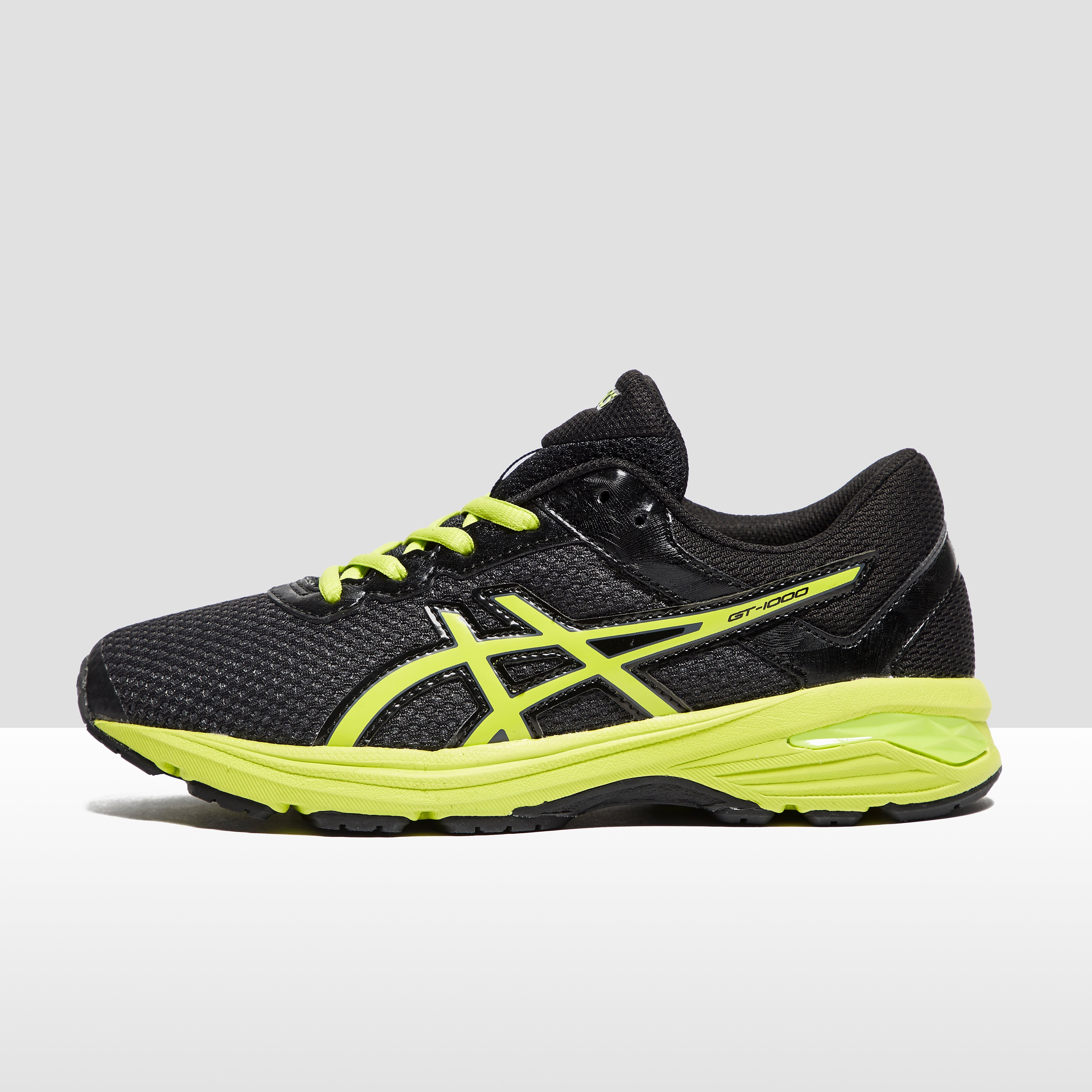 ASICS GT 1000 6 GS Junior Running Shoes