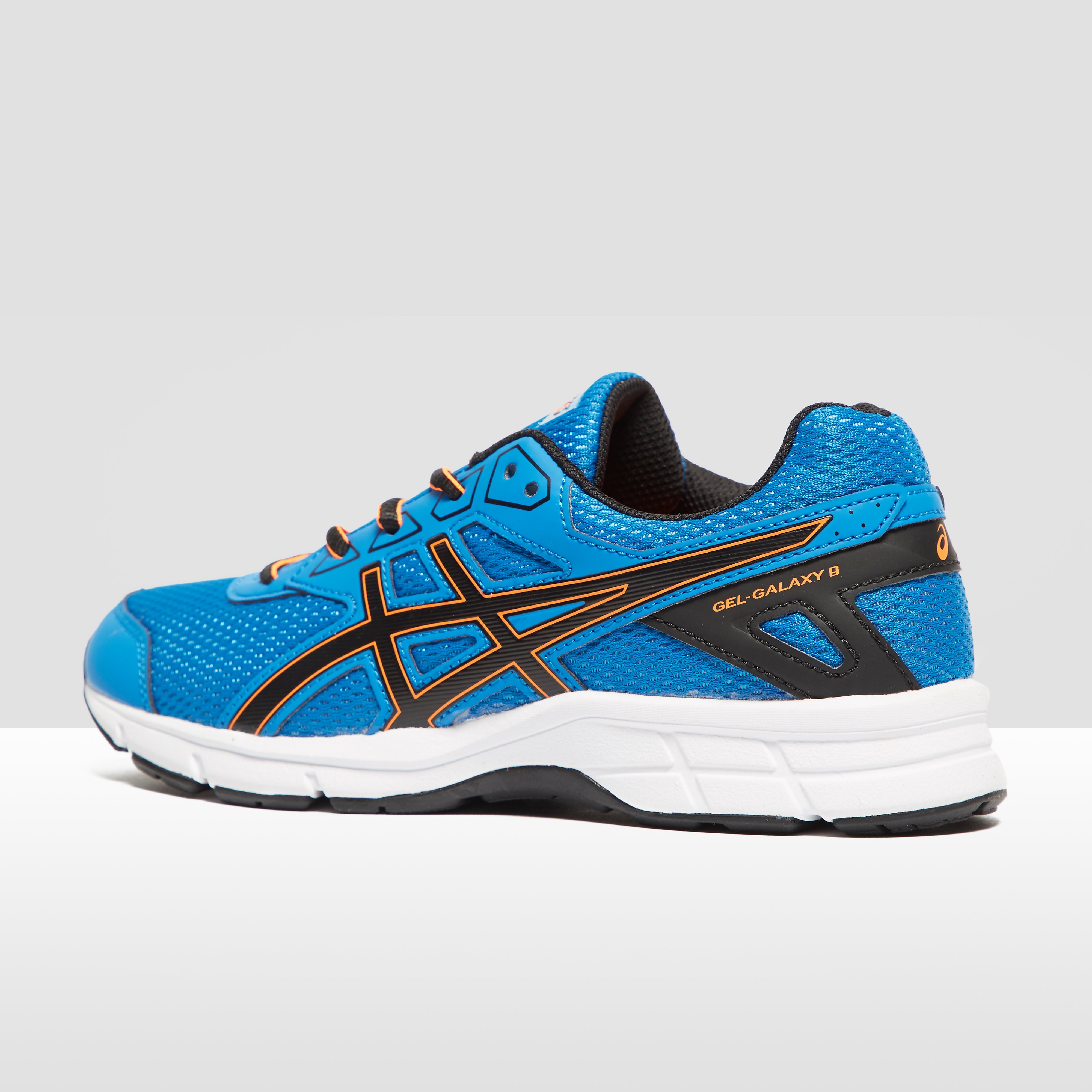 ASICS Gel-Blackheath 9 GS Boy's Hockey Shoes