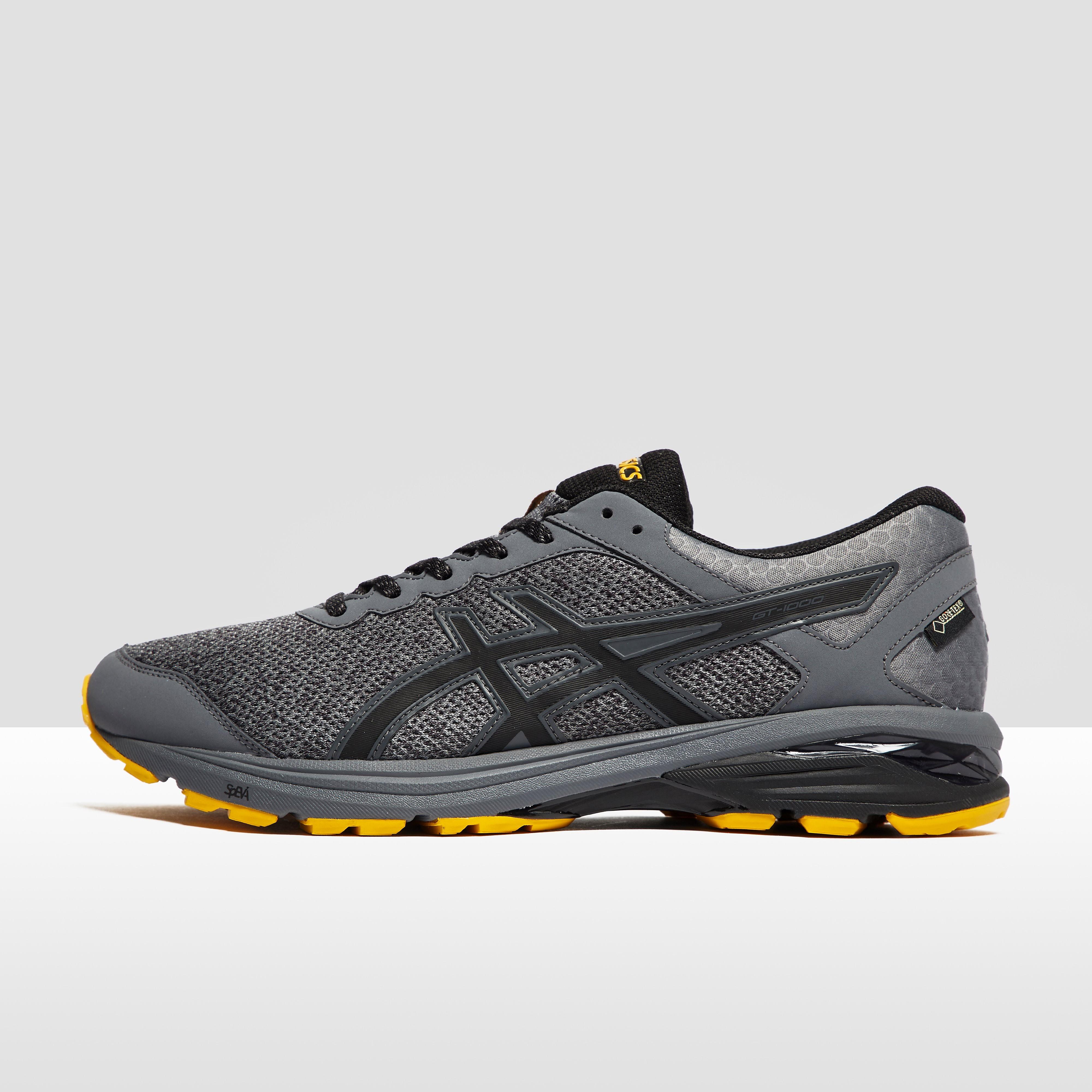 ASICS GT-1000 6 G-TX Men's Running Shoes