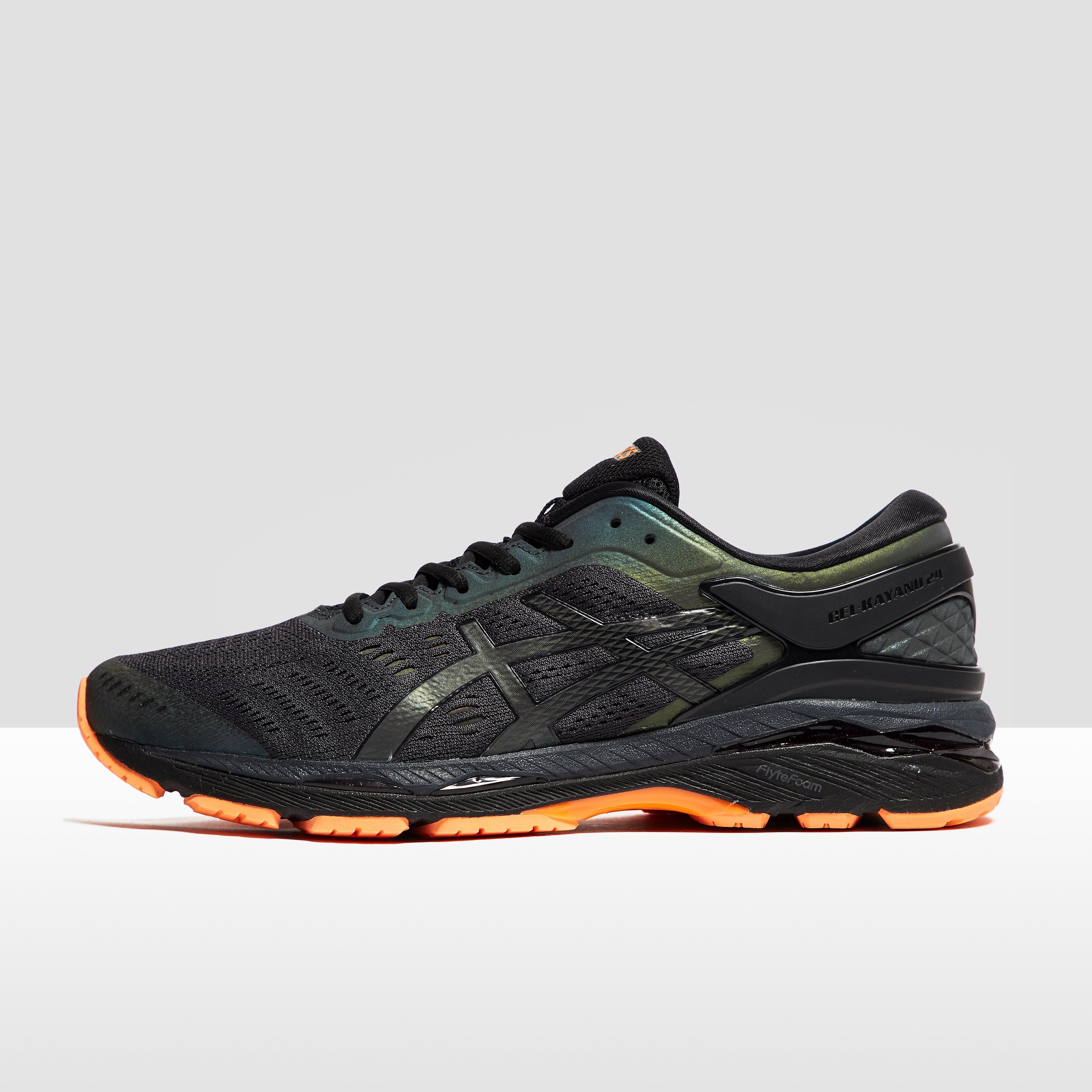 ASICS Gel Kayano 24 Lite Men's Running Shoes