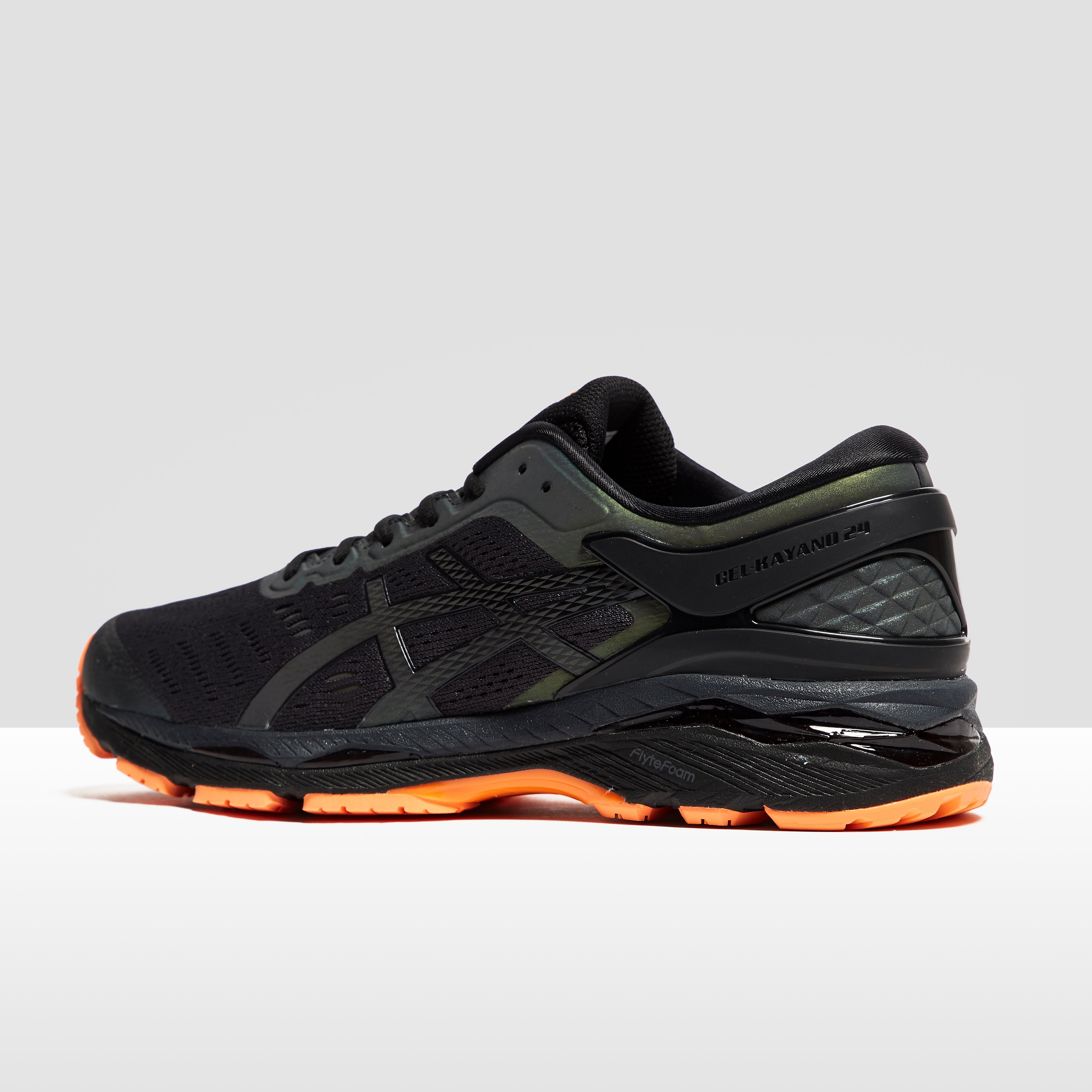 ASICS Gel Kayano 24 Lite Men's Running Shoes