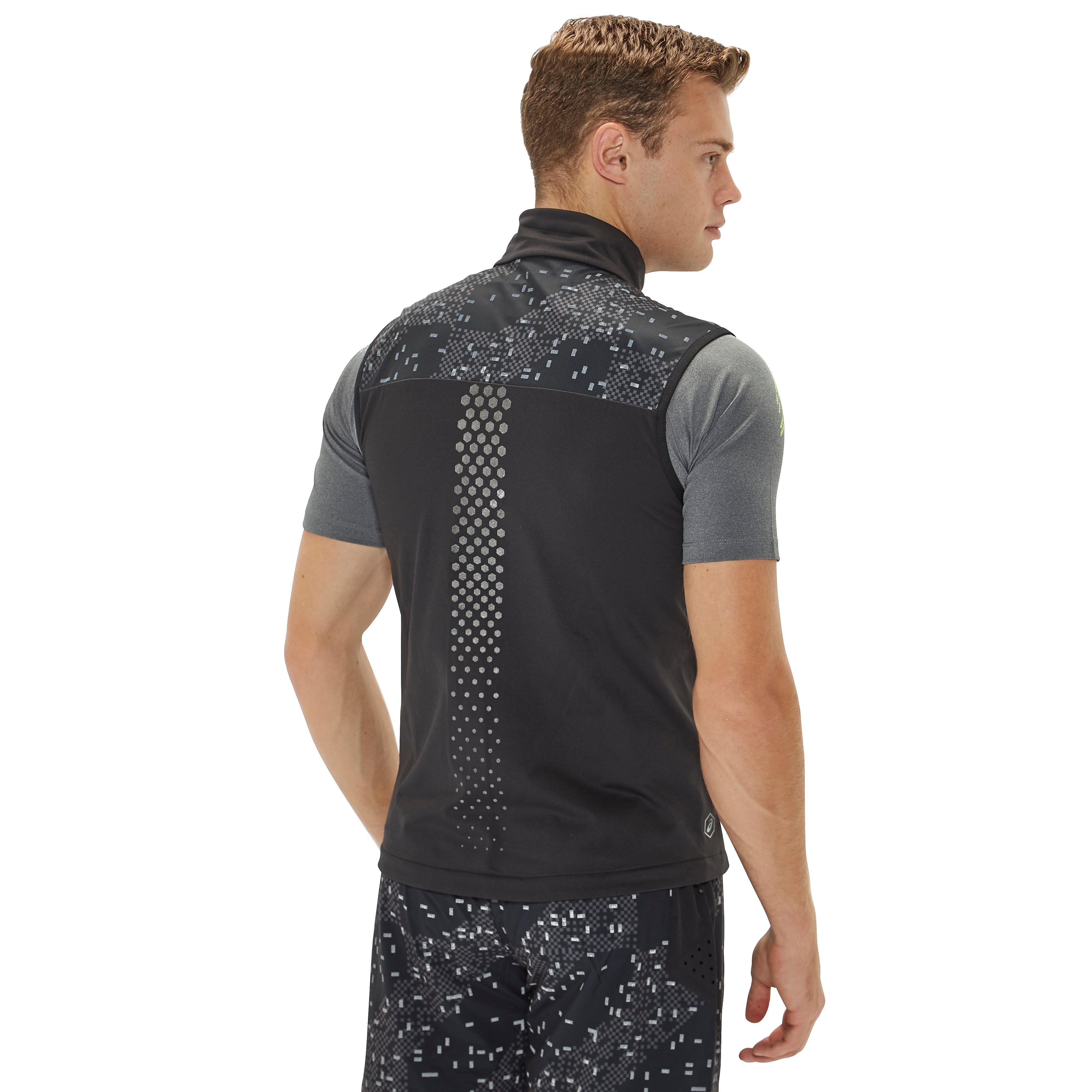ASICS Lite-Show Men's Vest