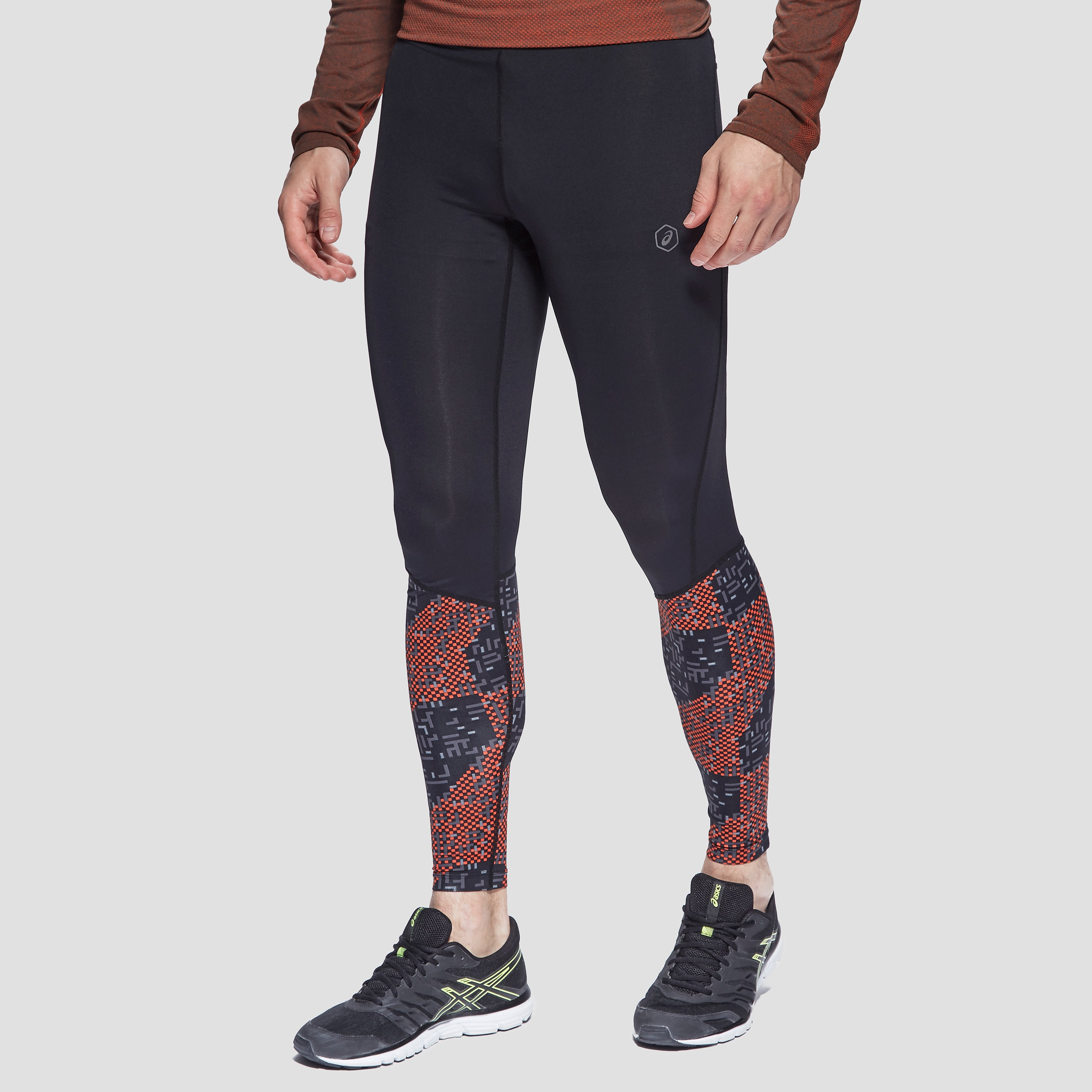 ASICS Men's Race Tight Light Tights