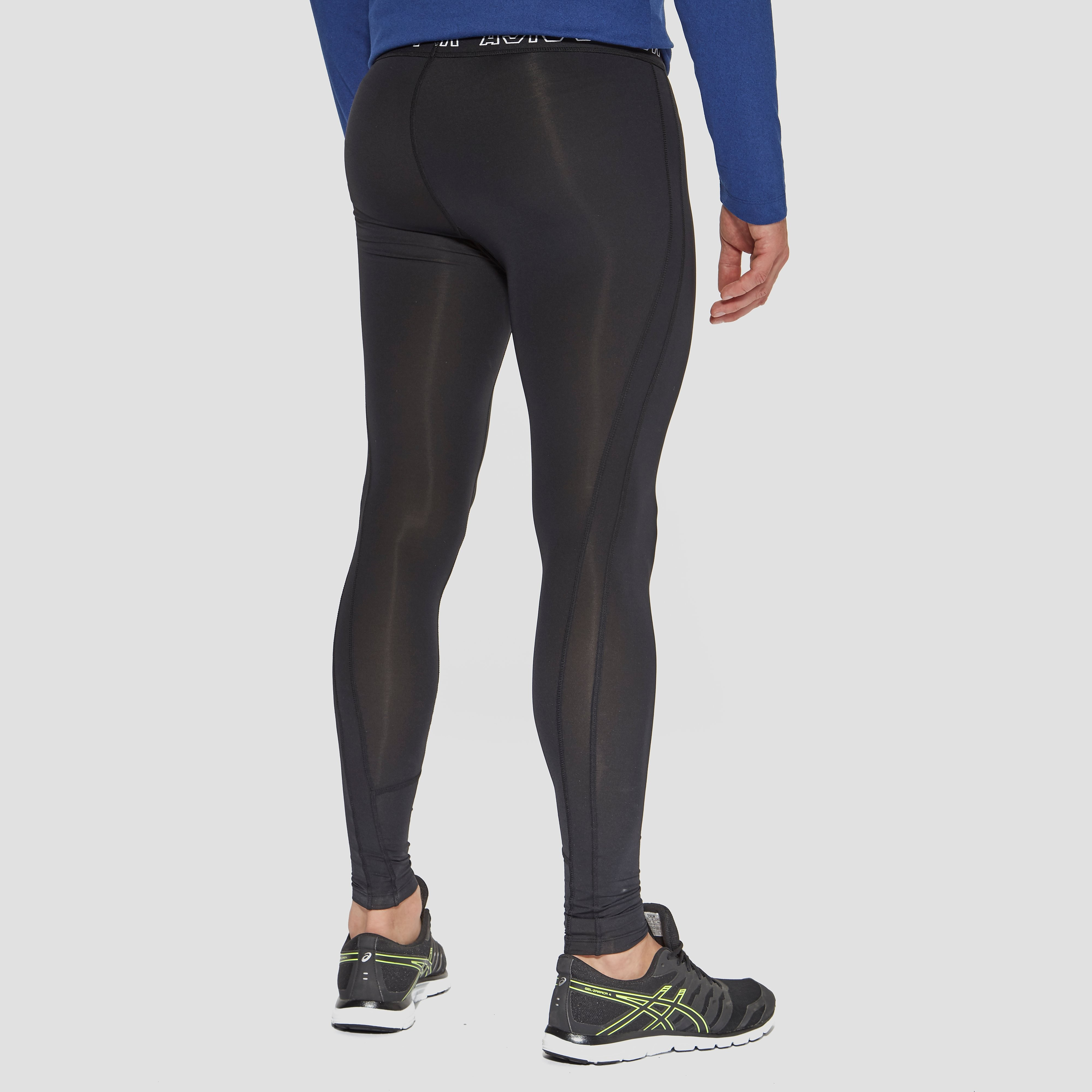 ASICS Performance Base Men's Running Tights