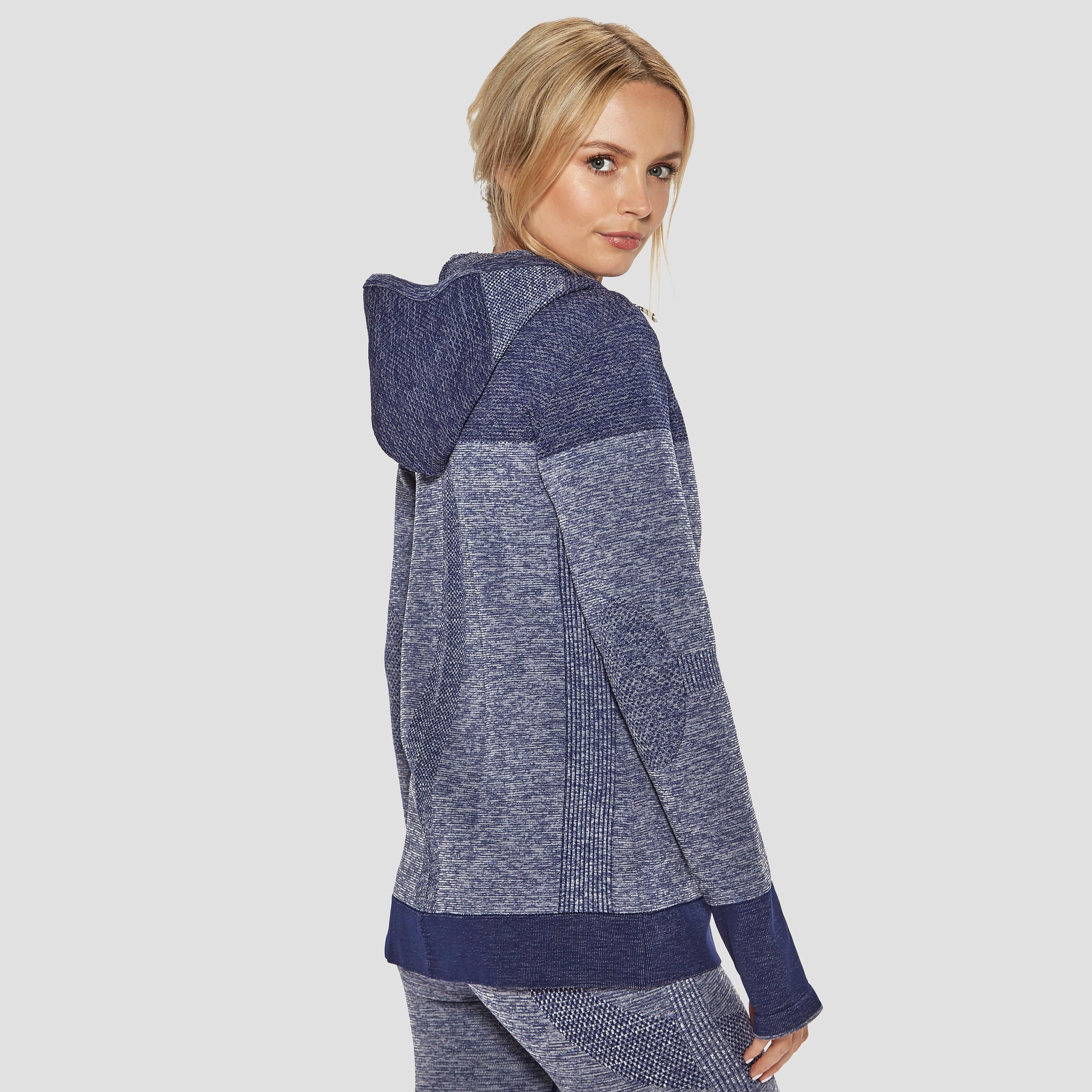 ASICS Seamless Women's Jacket