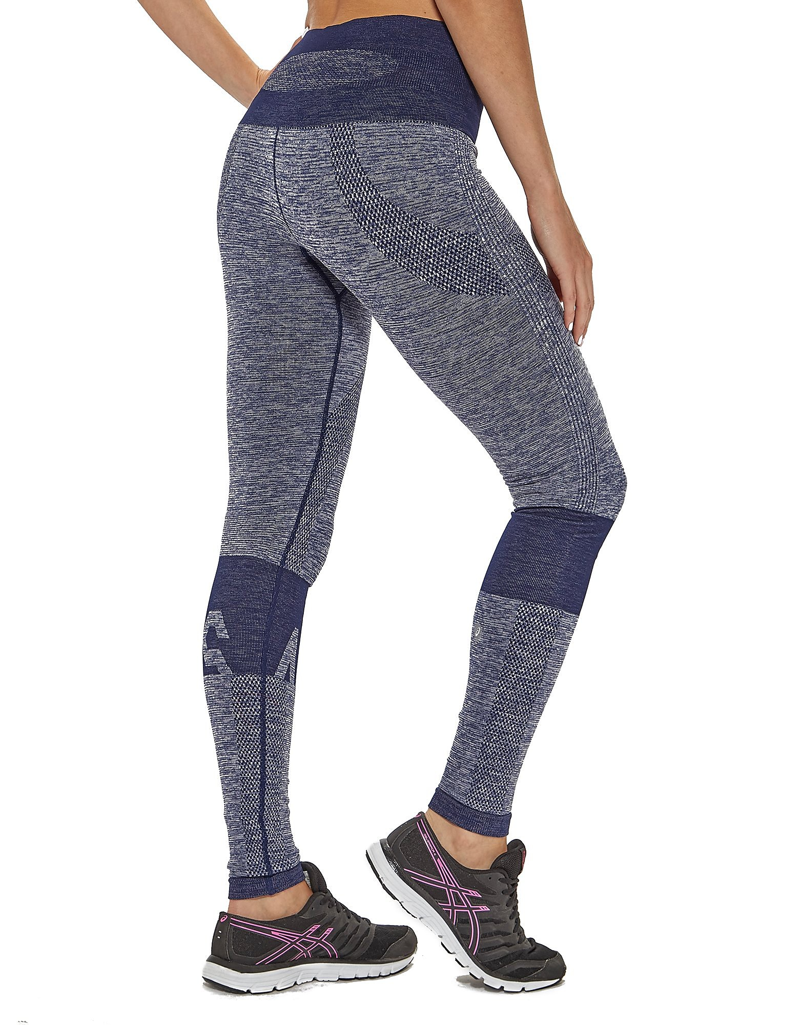 ASICS Seamless Women's Tights
