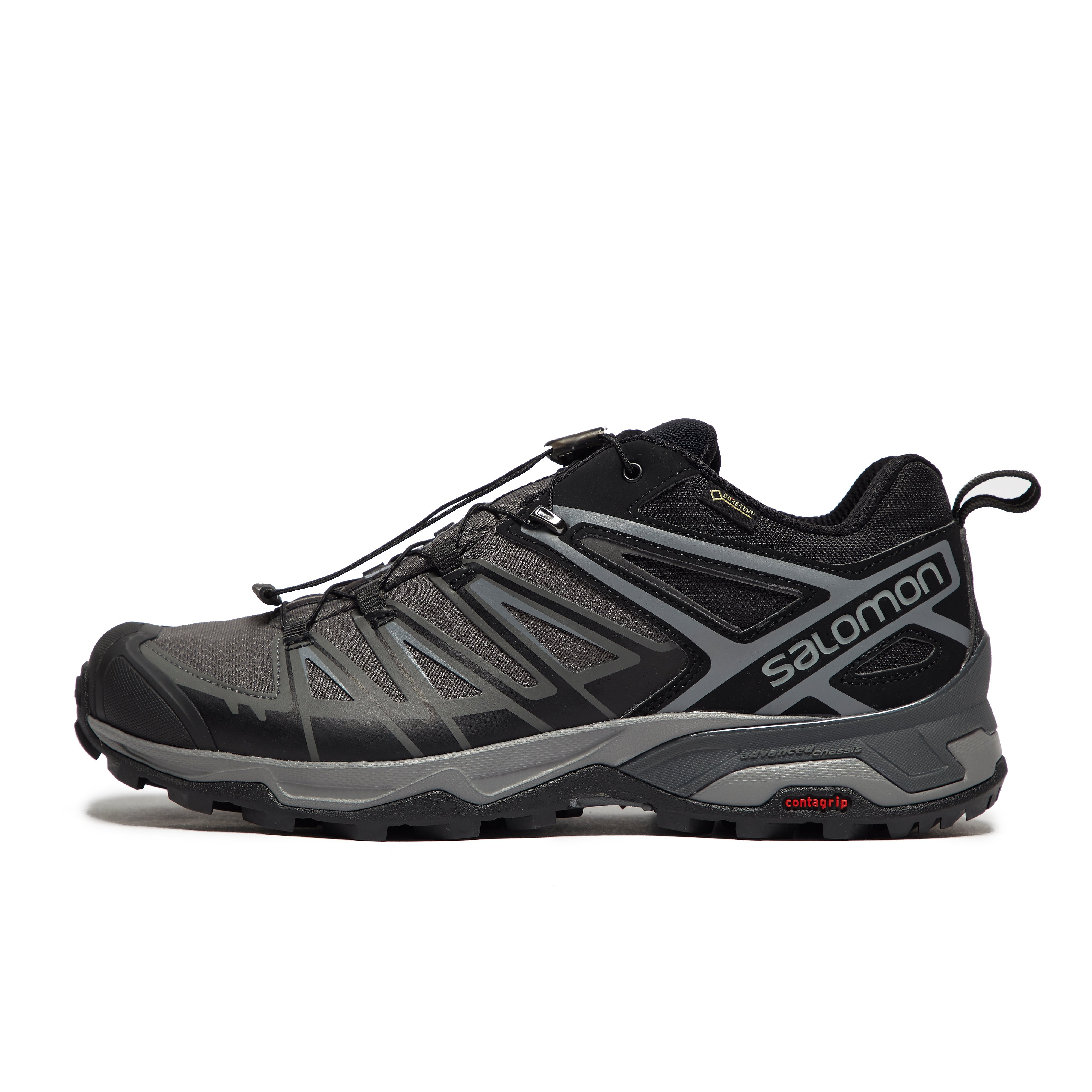 Salomon X ULTRA 3 GTX Men's Walking Shoes
